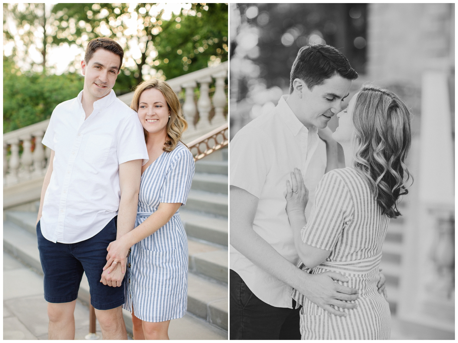 Scranton PA Engagement Photos_Jordan DeNike_0111.jpg