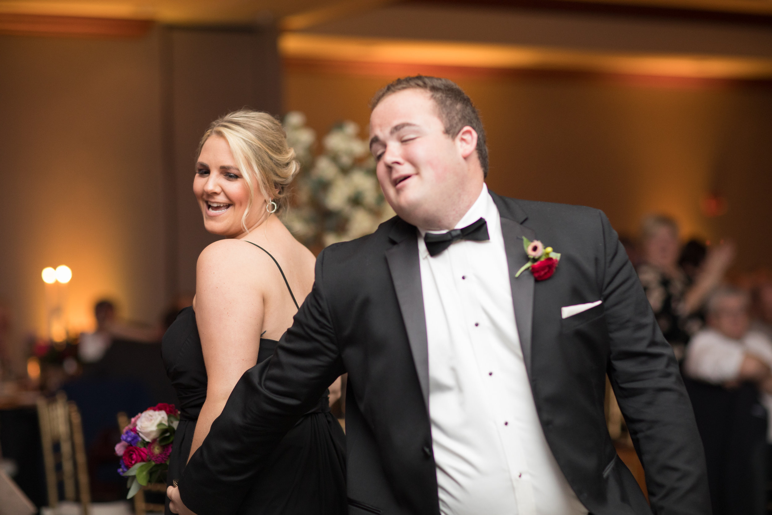 Hilton Scranton PA Wedding Photos_JDP-114.jpg