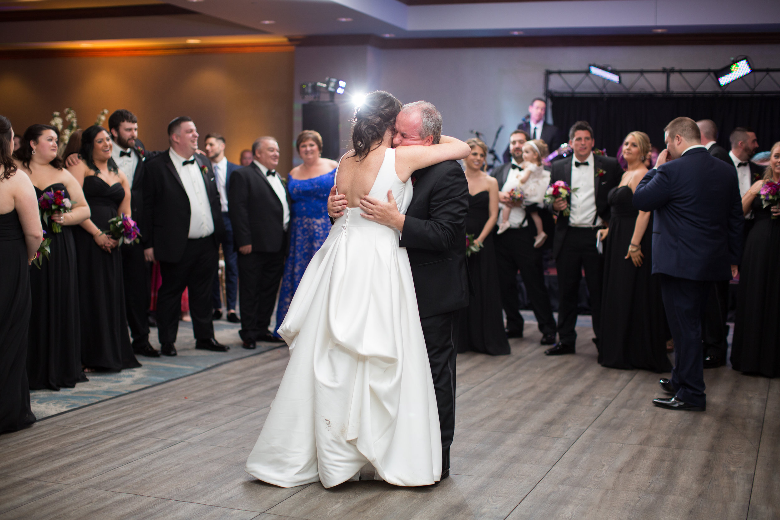 Hilton Scranton PA Wedding Photos_JDP-122.jpg