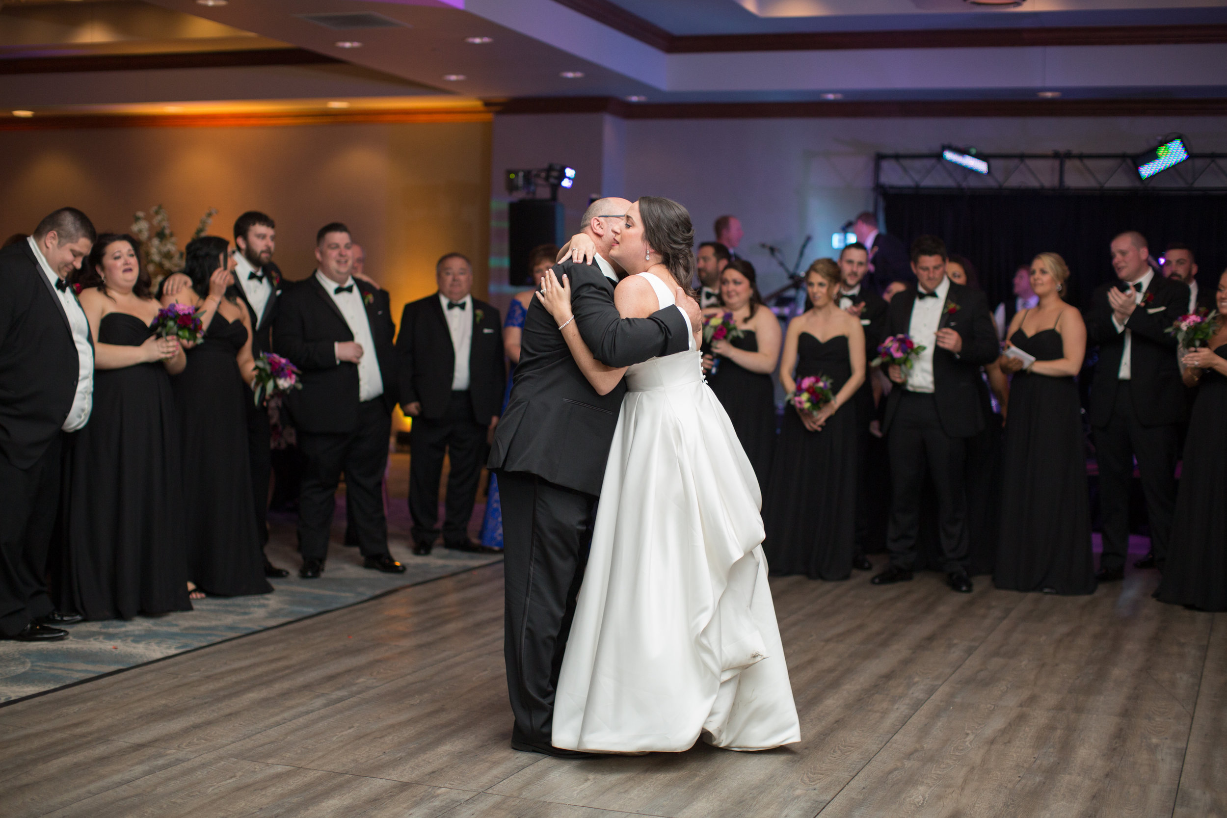 Hilton Scranton PA Wedding Photos_JDP-124.jpg
