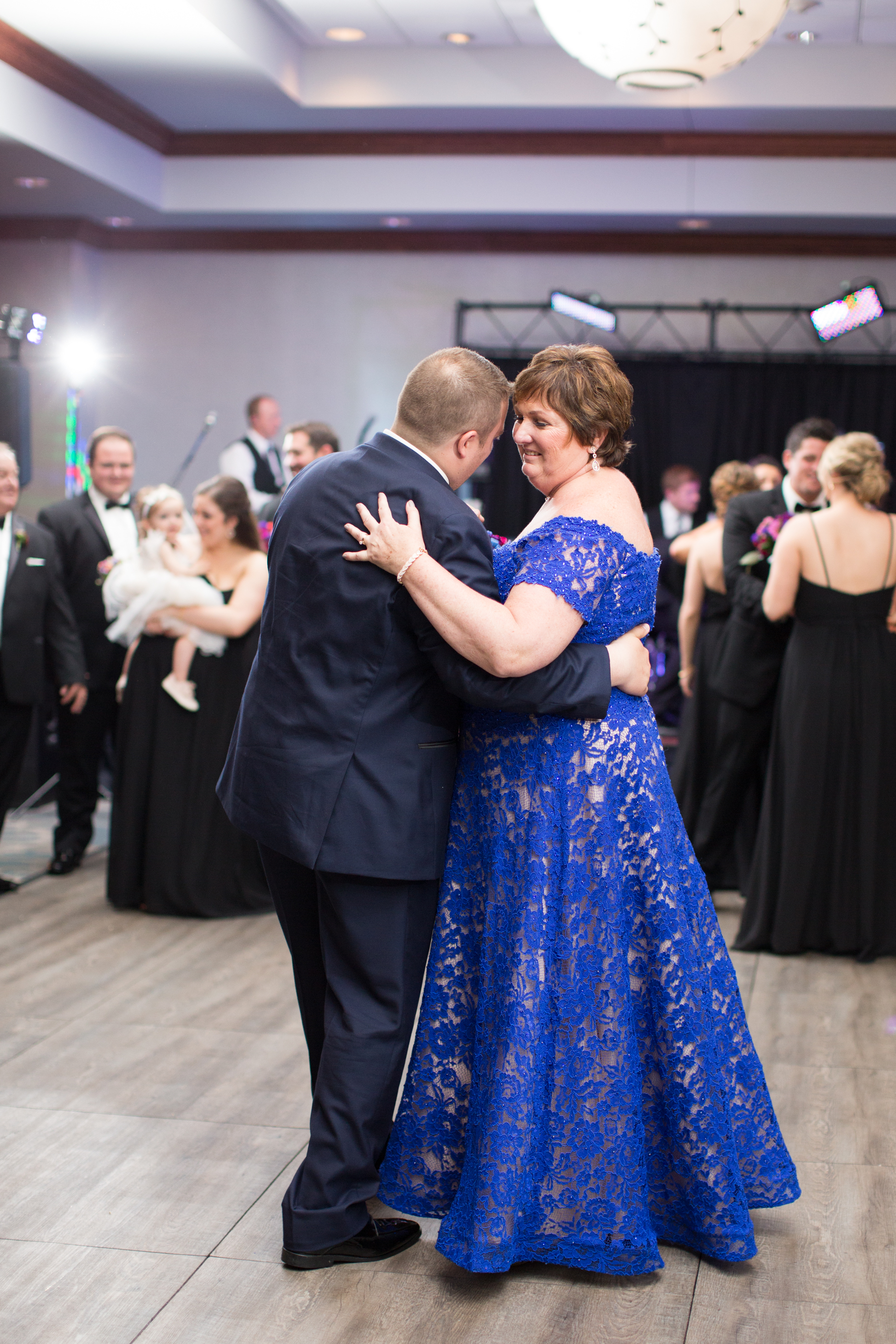 Hilton Scranton PA Wedding Photos_JDP-130.jpg