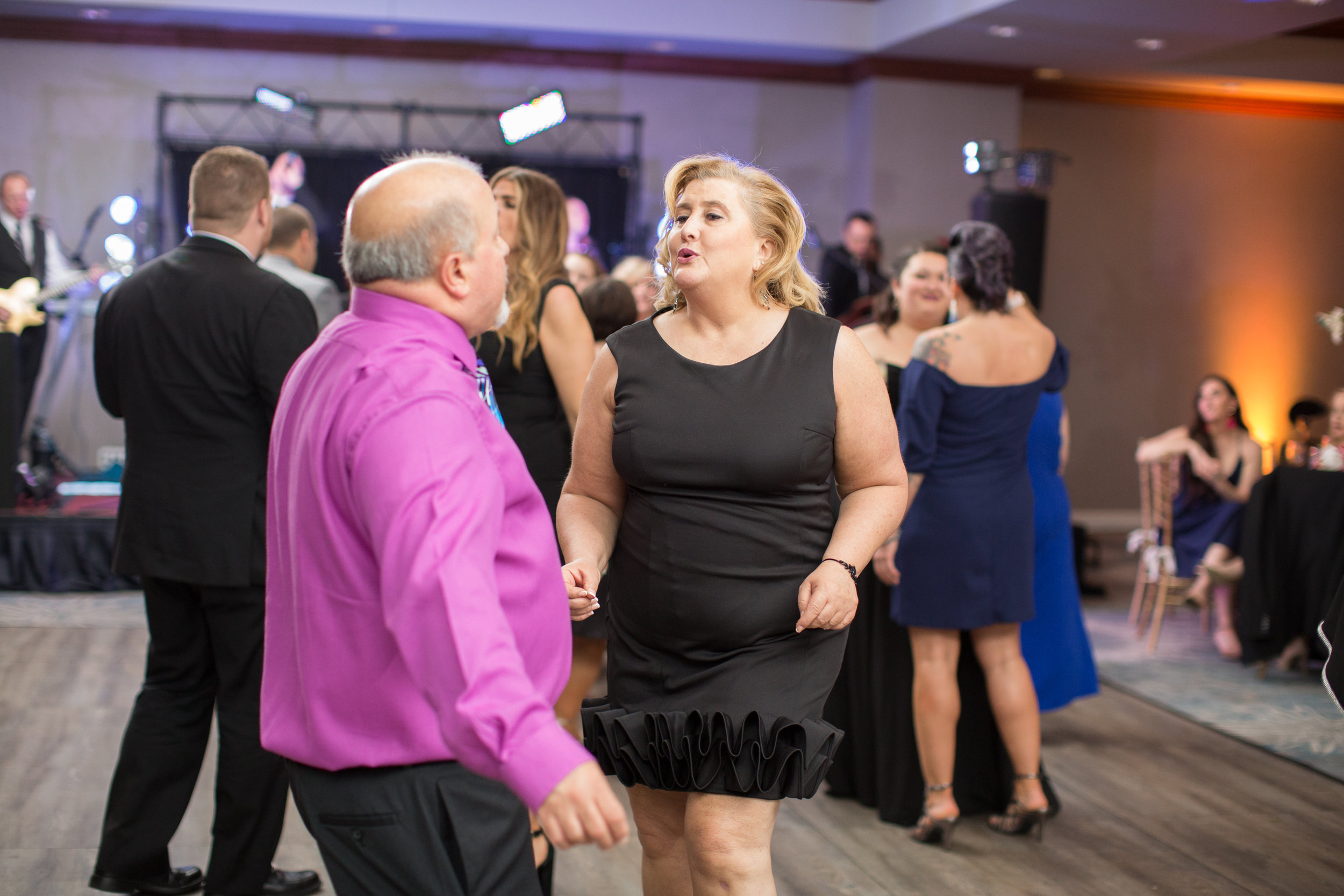 Hilton Scranton PA Wedding Photos_JDP-138.jpg