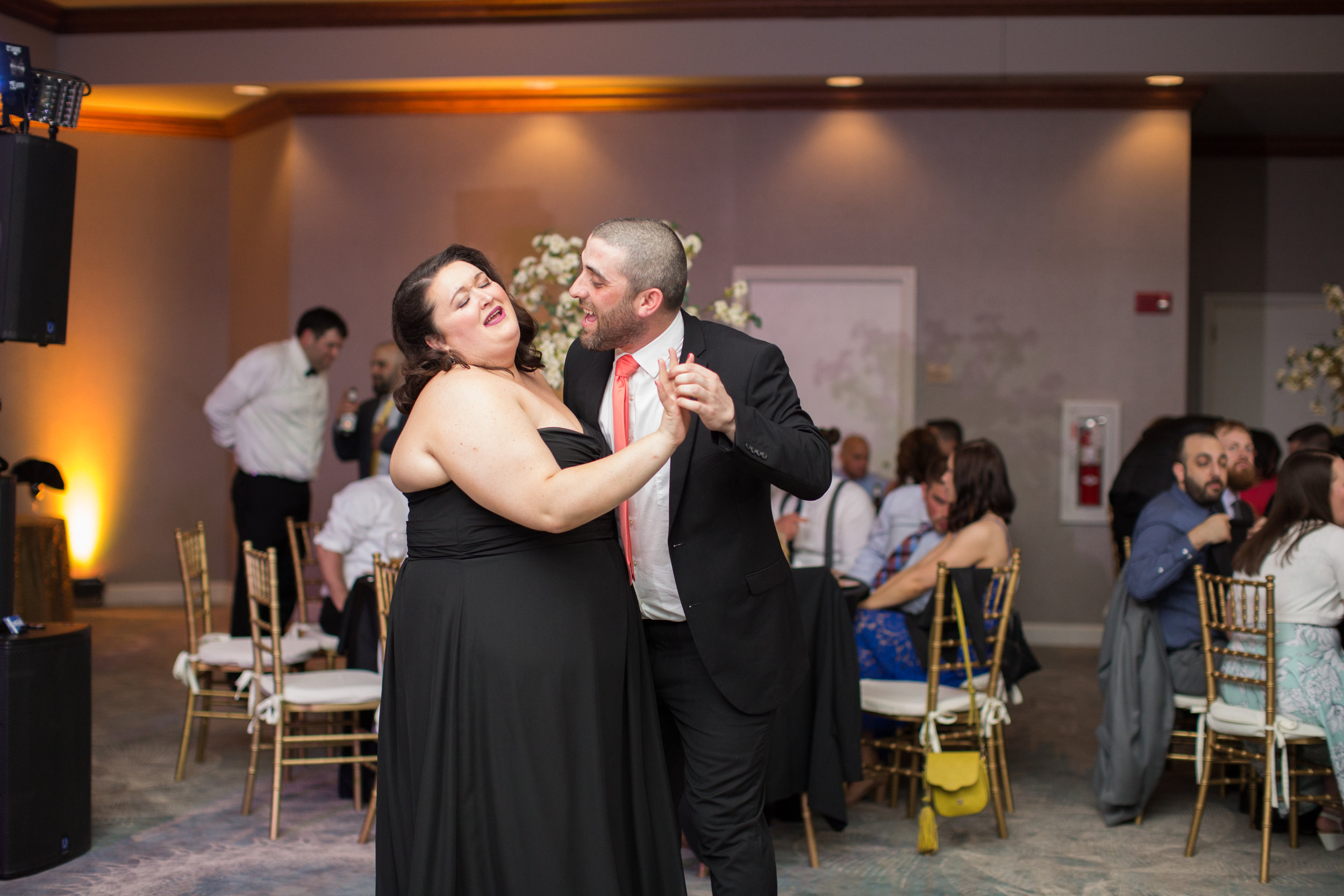 Hilton Scranton PA Wedding Photos_JDP-139.jpg