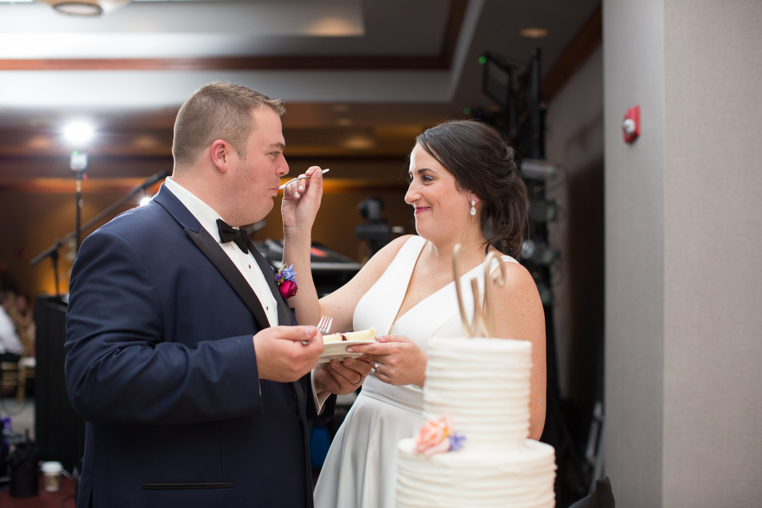 Hilton Scranton PA Wedding Photos_JDP-141.jpg