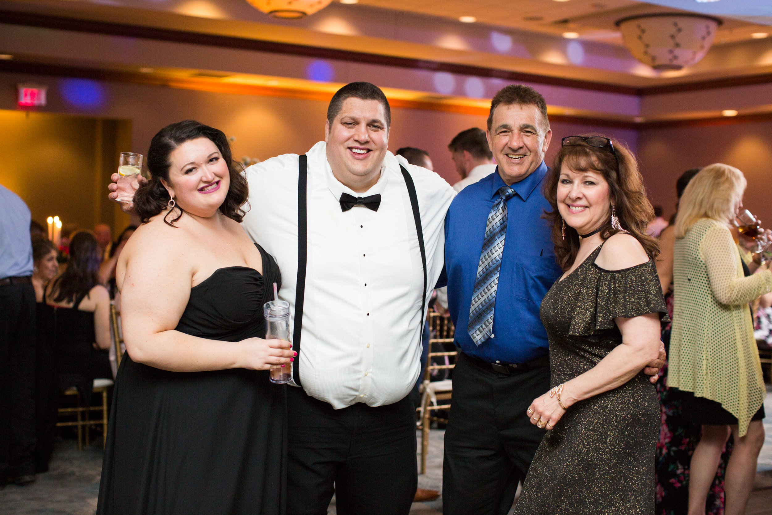 Hilton Scranton PA Wedding Photos_JDP-146.jpg