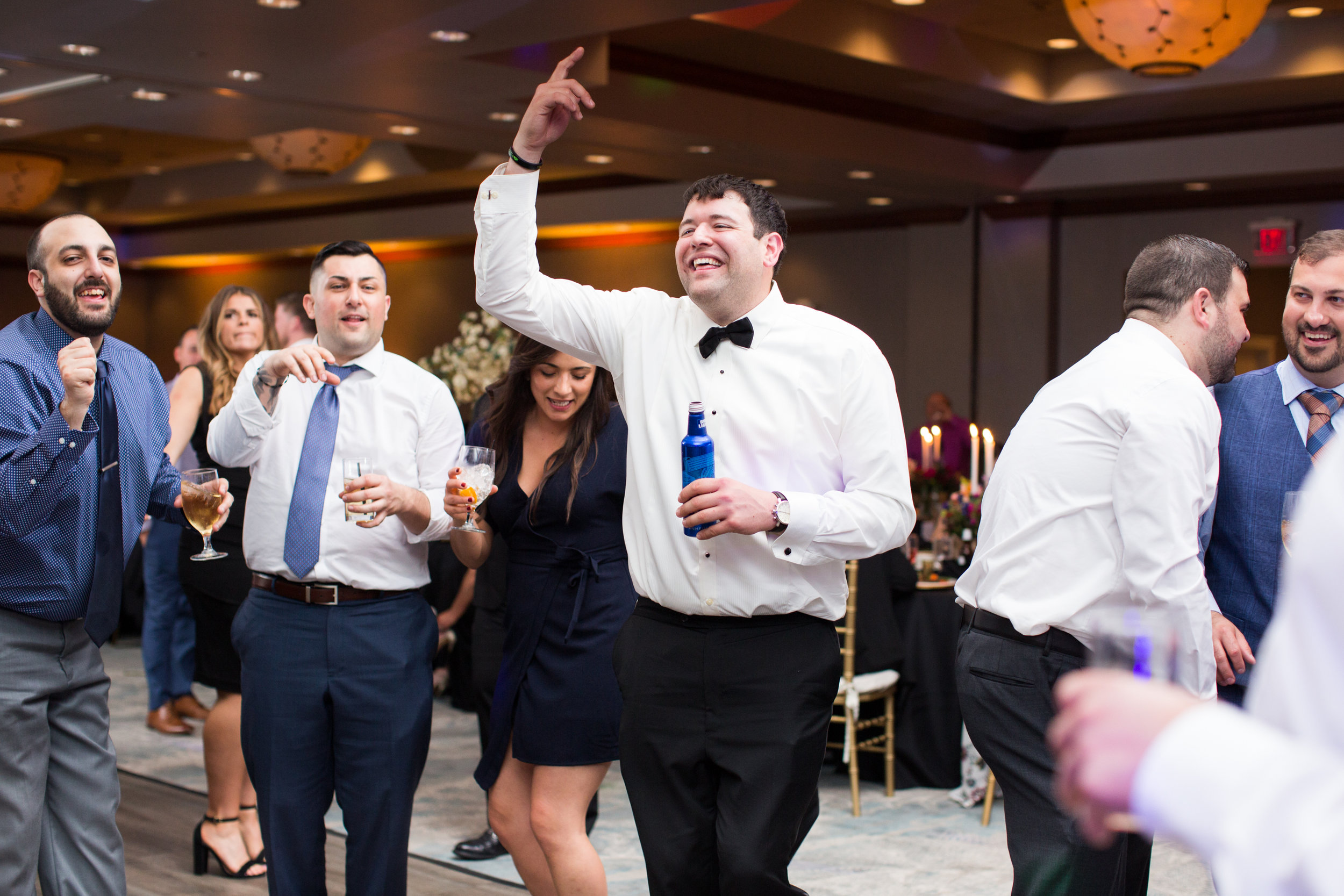 Hilton Scranton PA Wedding Photos_JDP-150.jpg