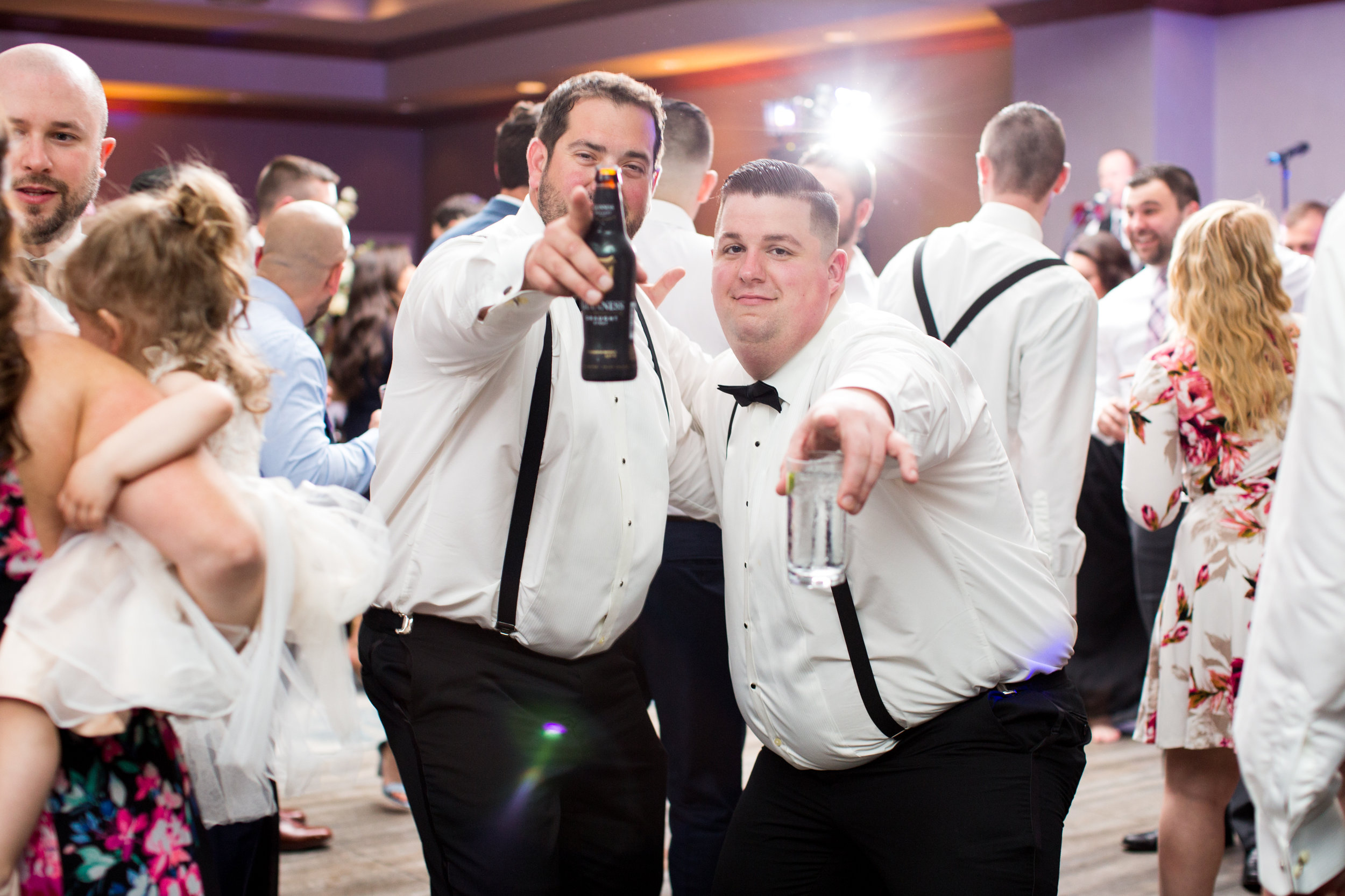 Hilton Scranton PA Wedding Photos_JDP-152.jpg