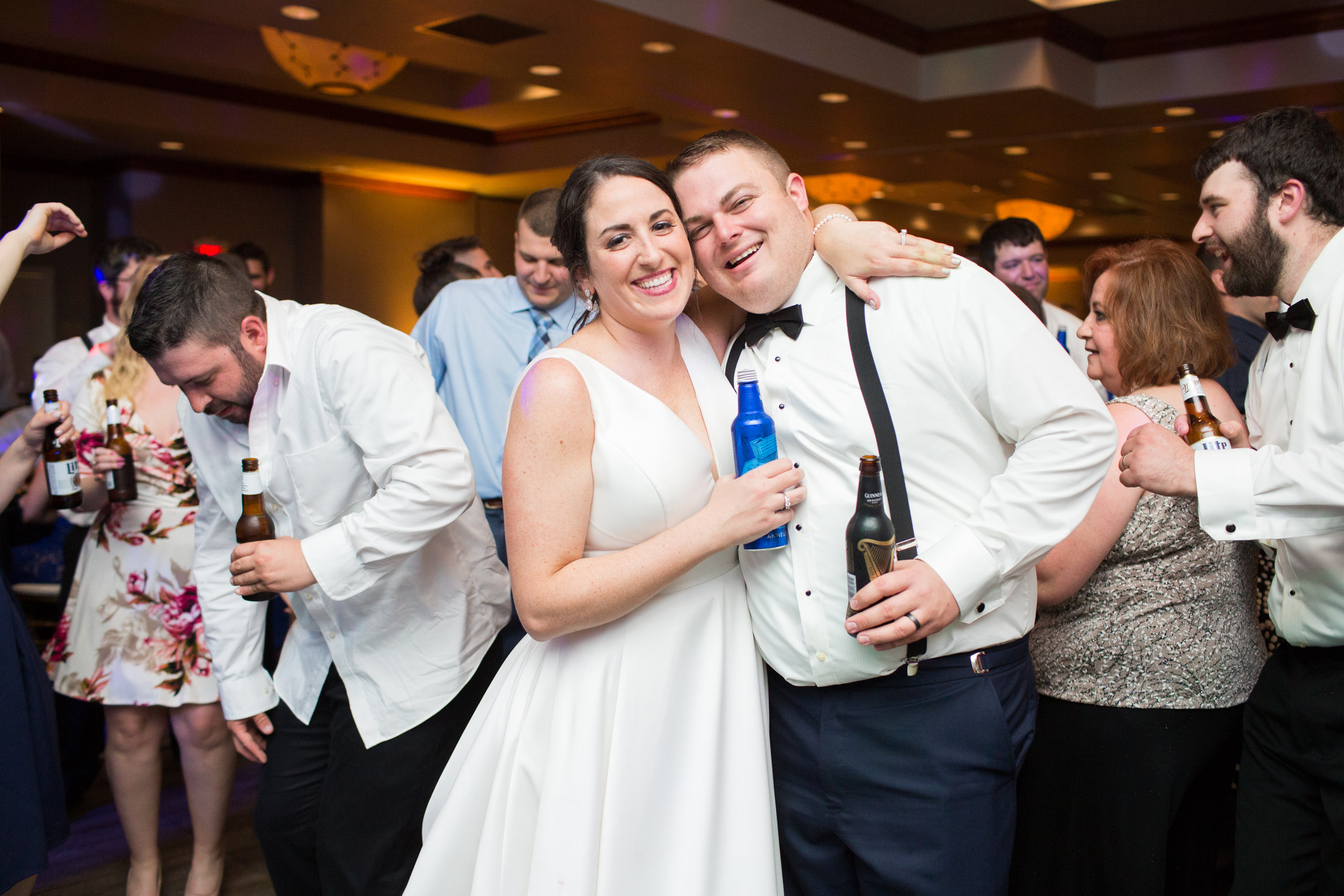 Hilton Scranton PA Wedding Photos_JDP-156.jpg