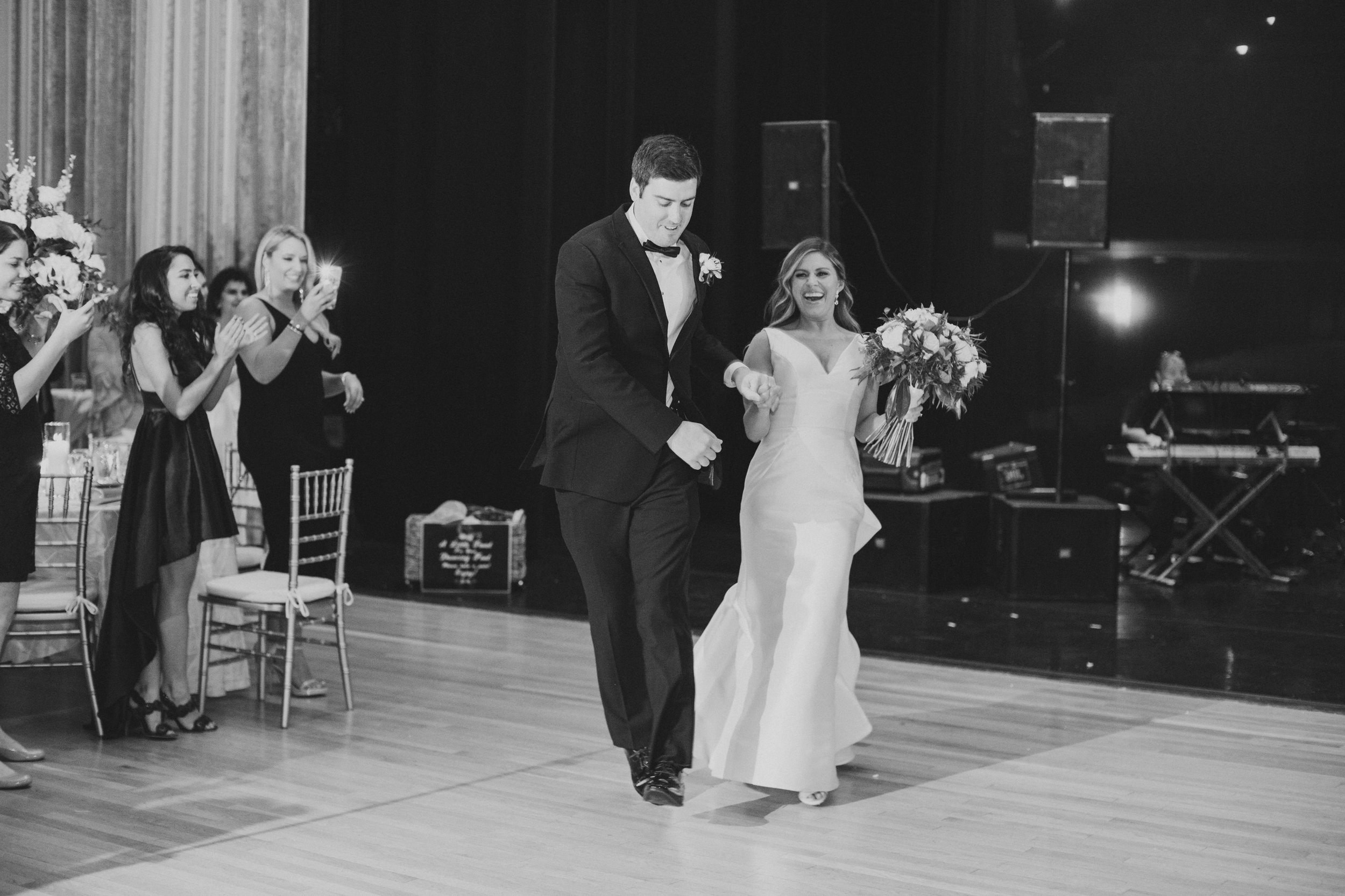 Spring Scranton Cultural Center Wedding Photos_JDP-200.jpg