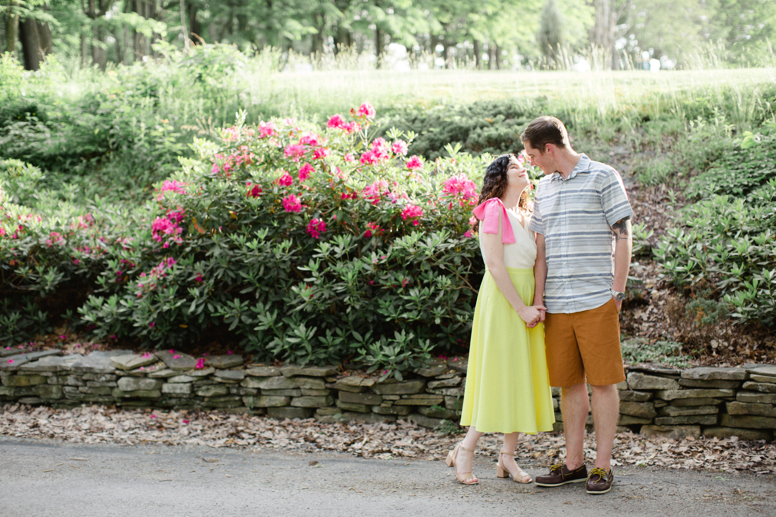 Moscow PA Engagement Session Photos_JDP-8.jpg
