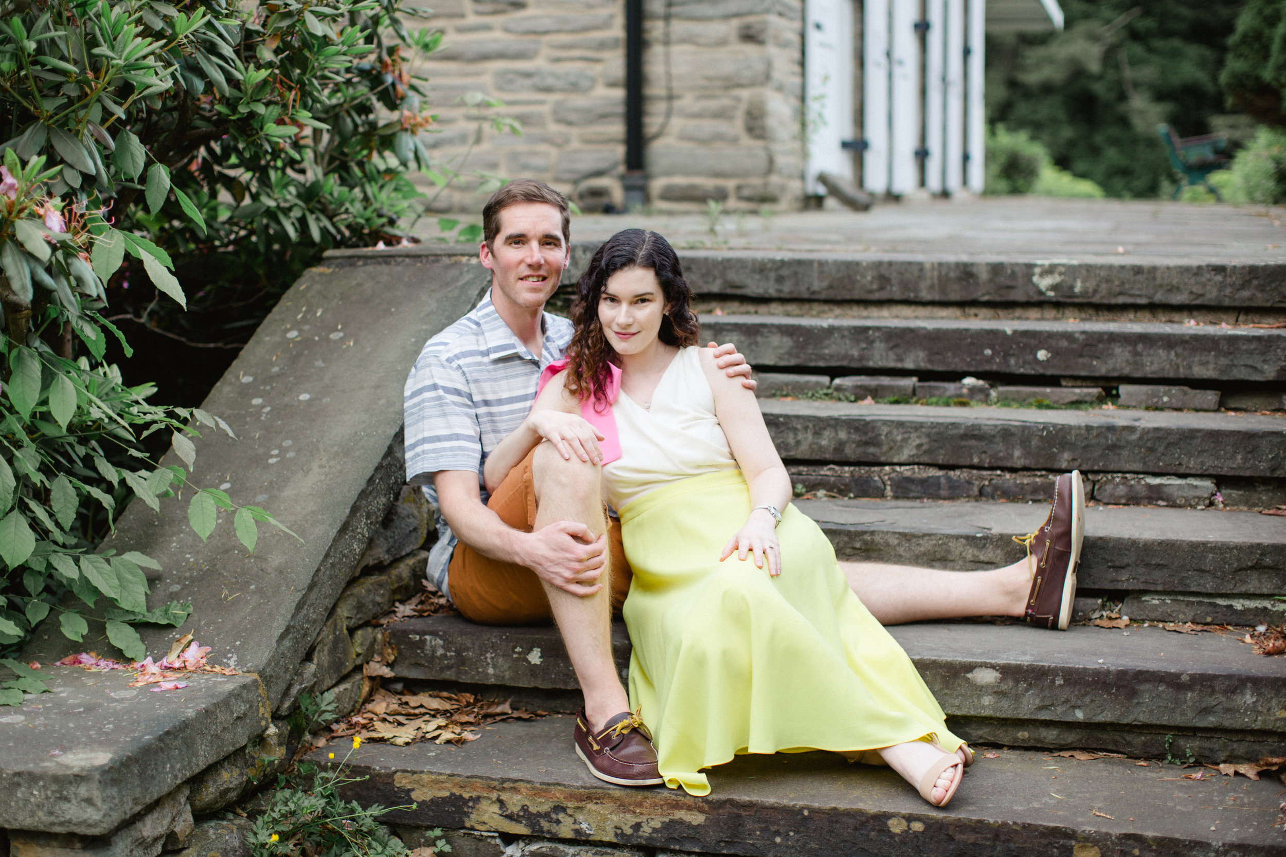 Moscow PA Engagement Session Photos_JDP-11.jpg