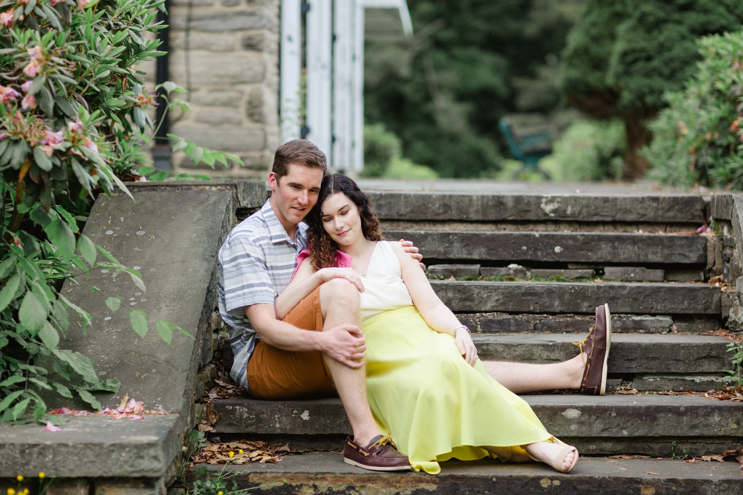 Moscow PA Engagement Session Photos_JDP-13.jpg