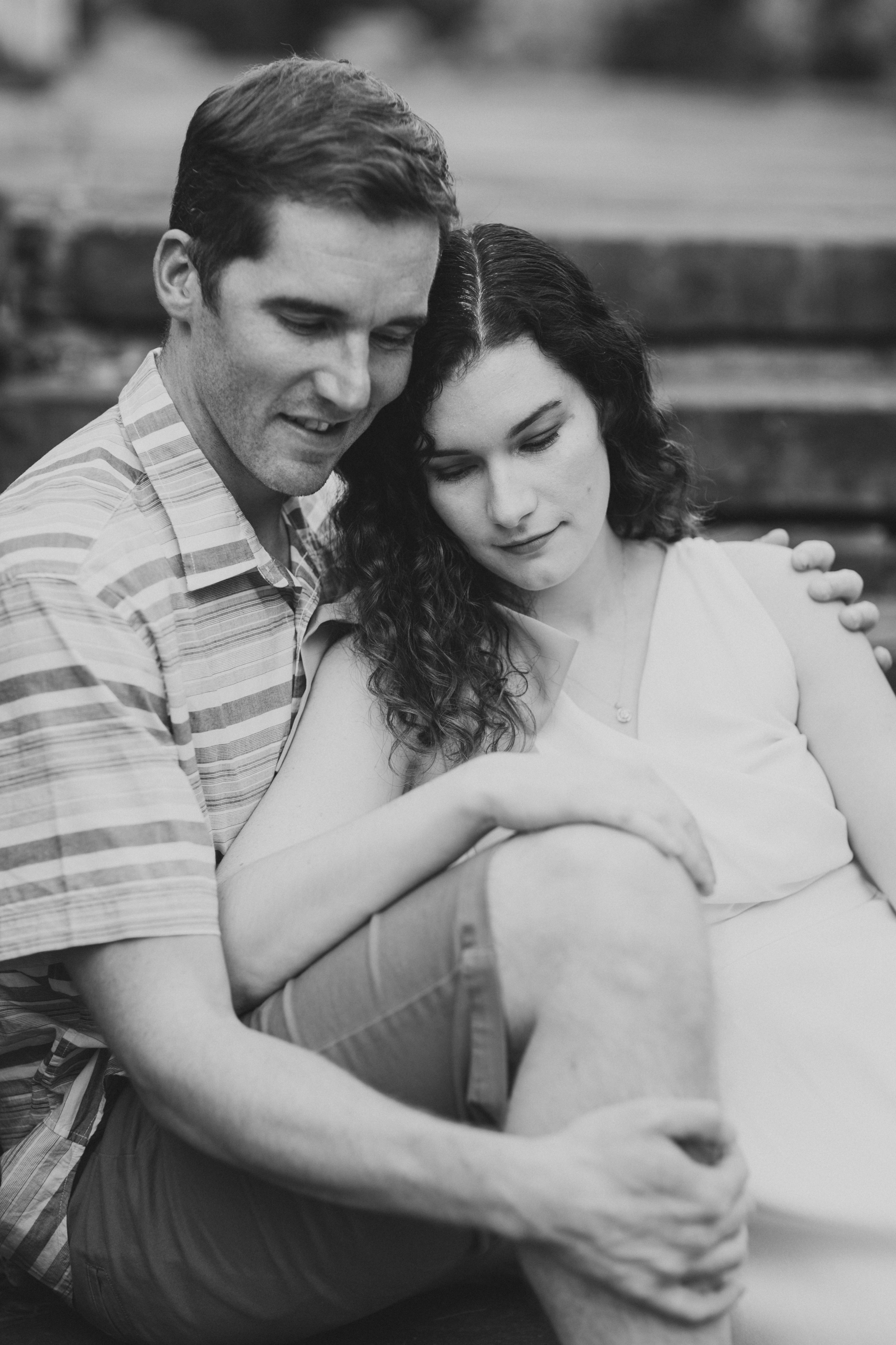 Moscow PA Engagement Session Photos_JDP-14.jpg