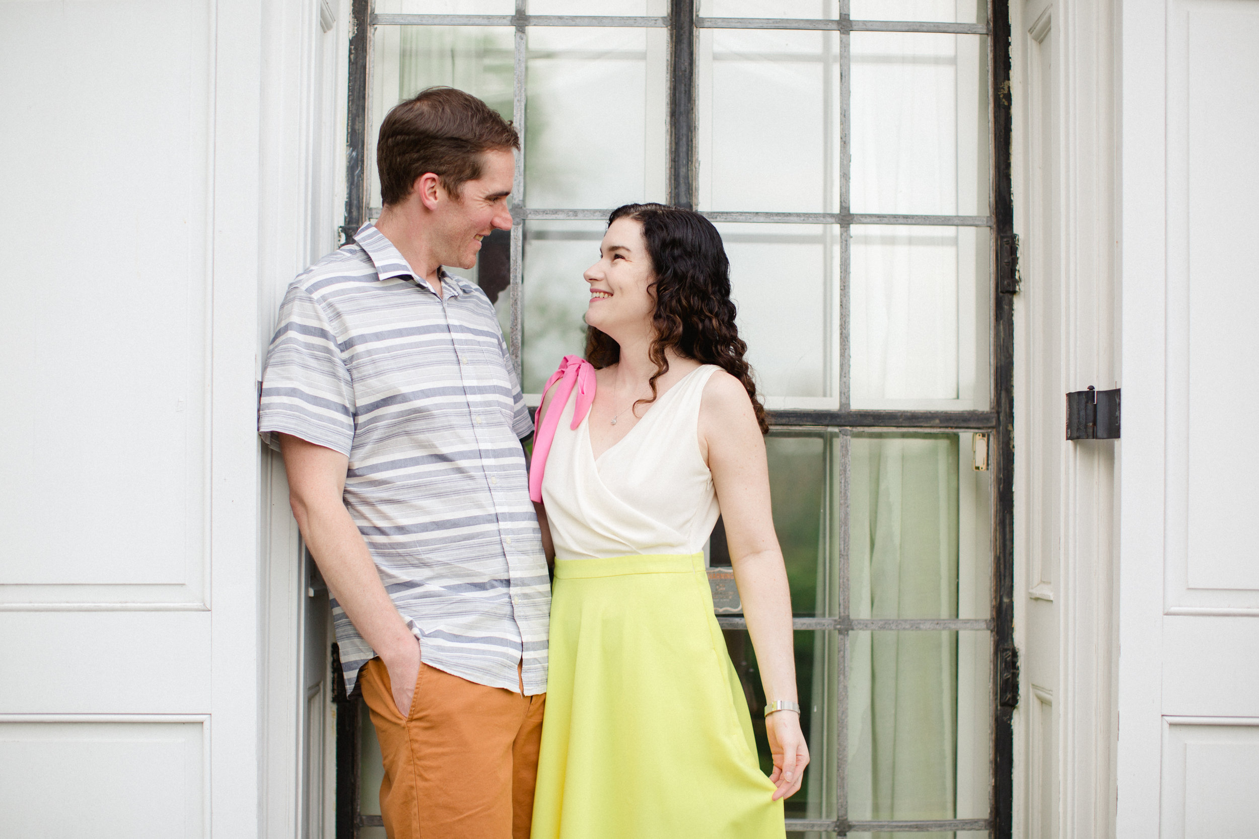 Moscow PA Engagement Session Photos_JDP-19.jpg