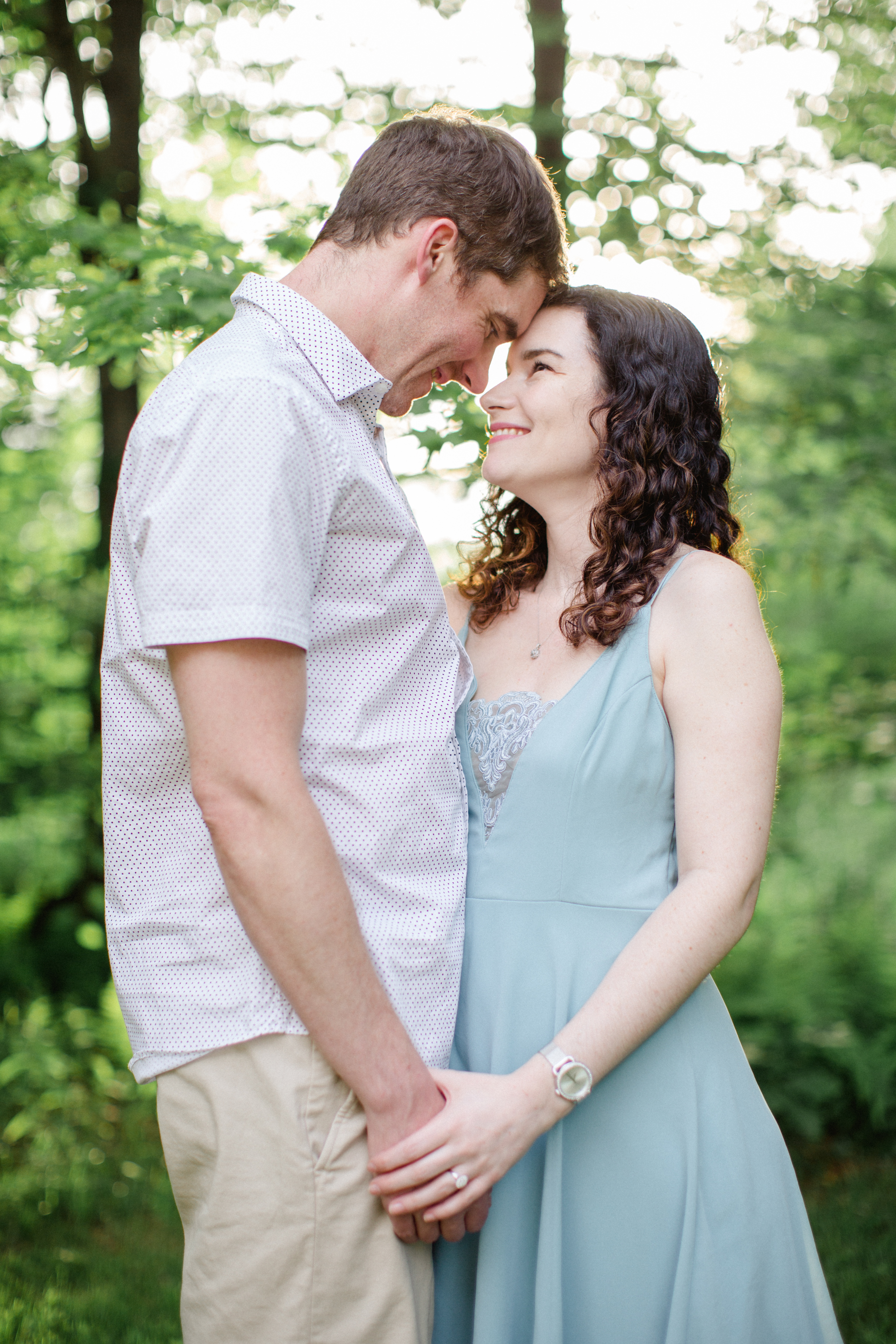 Moscow PA Engagement Session Photos_JDP-25.jpg