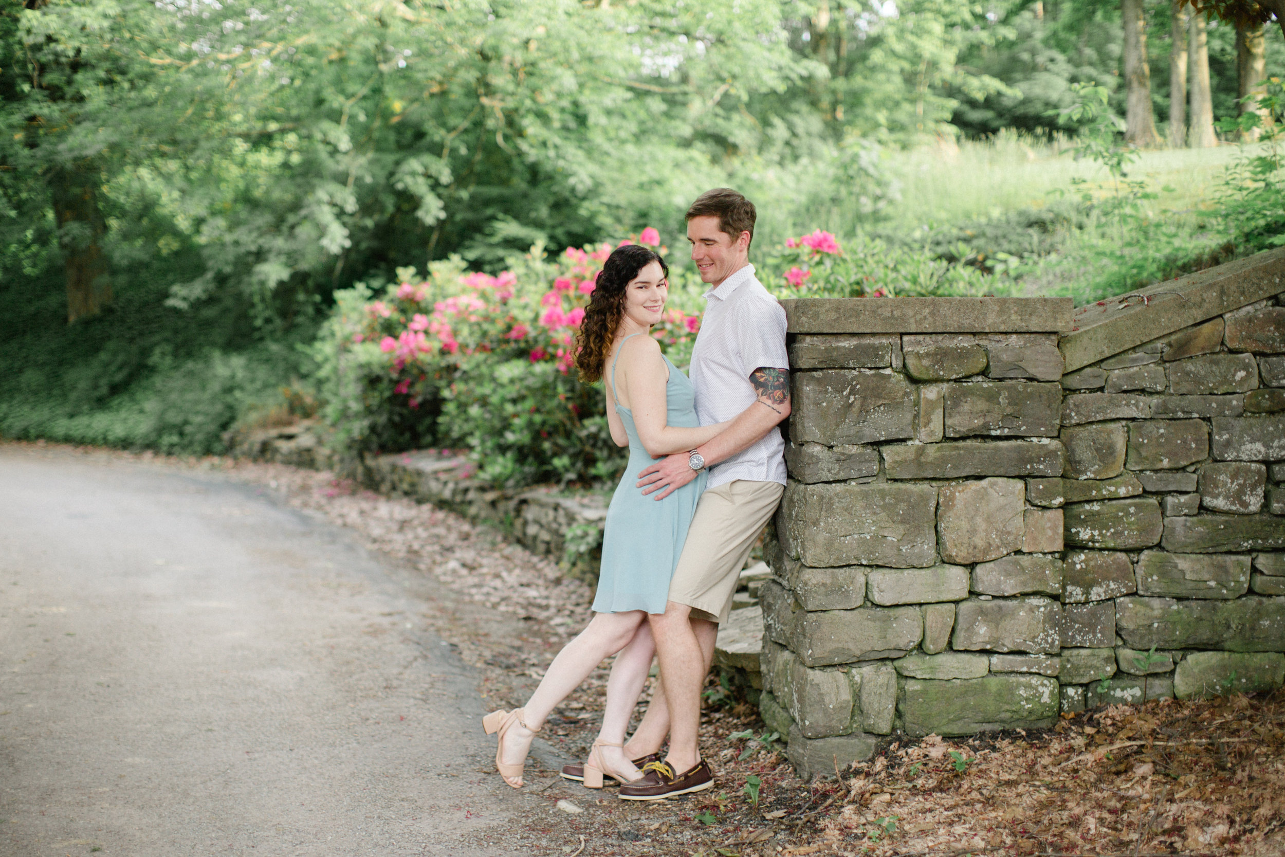 Moscow PA Engagement Session Photos_JDP-28.jpg