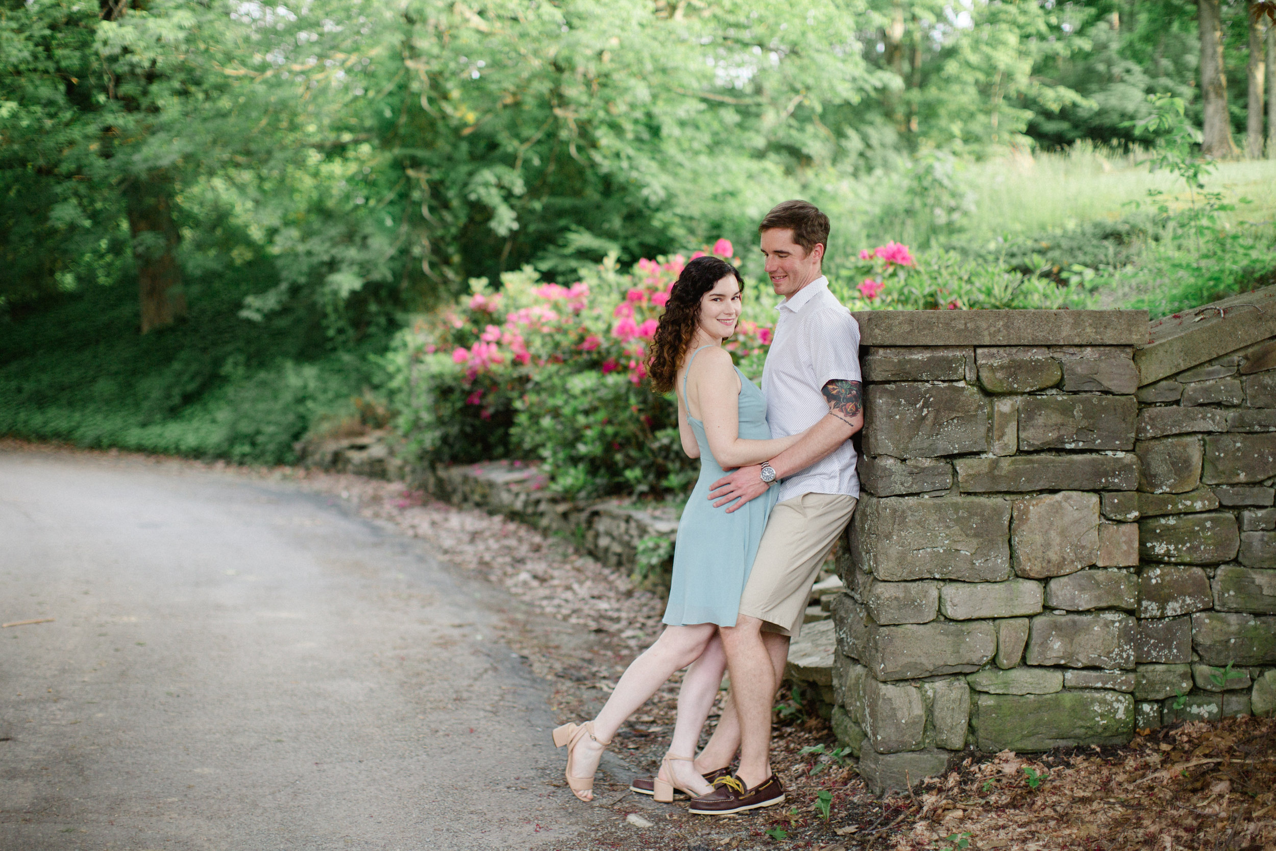 Moscow PA Engagement Session Photos_JDP-29.jpg