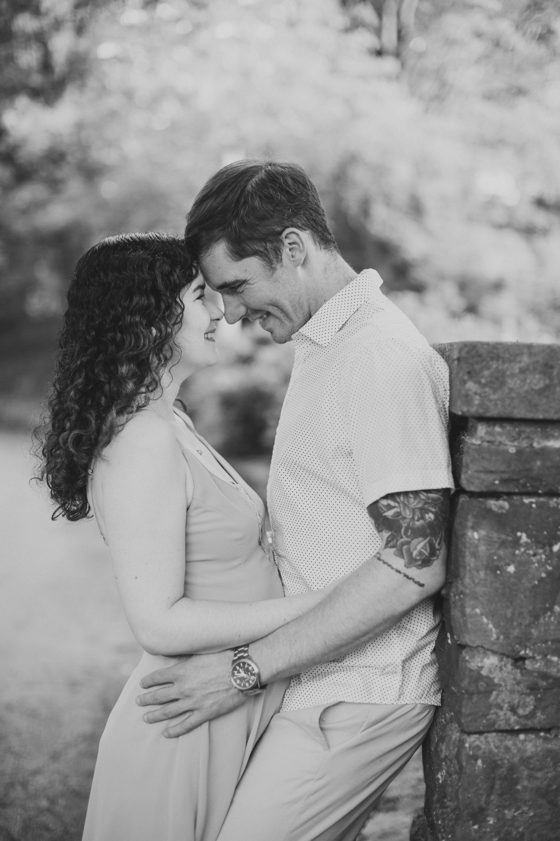 Moscow PA Engagement Session Photos_JDP-32.jpg