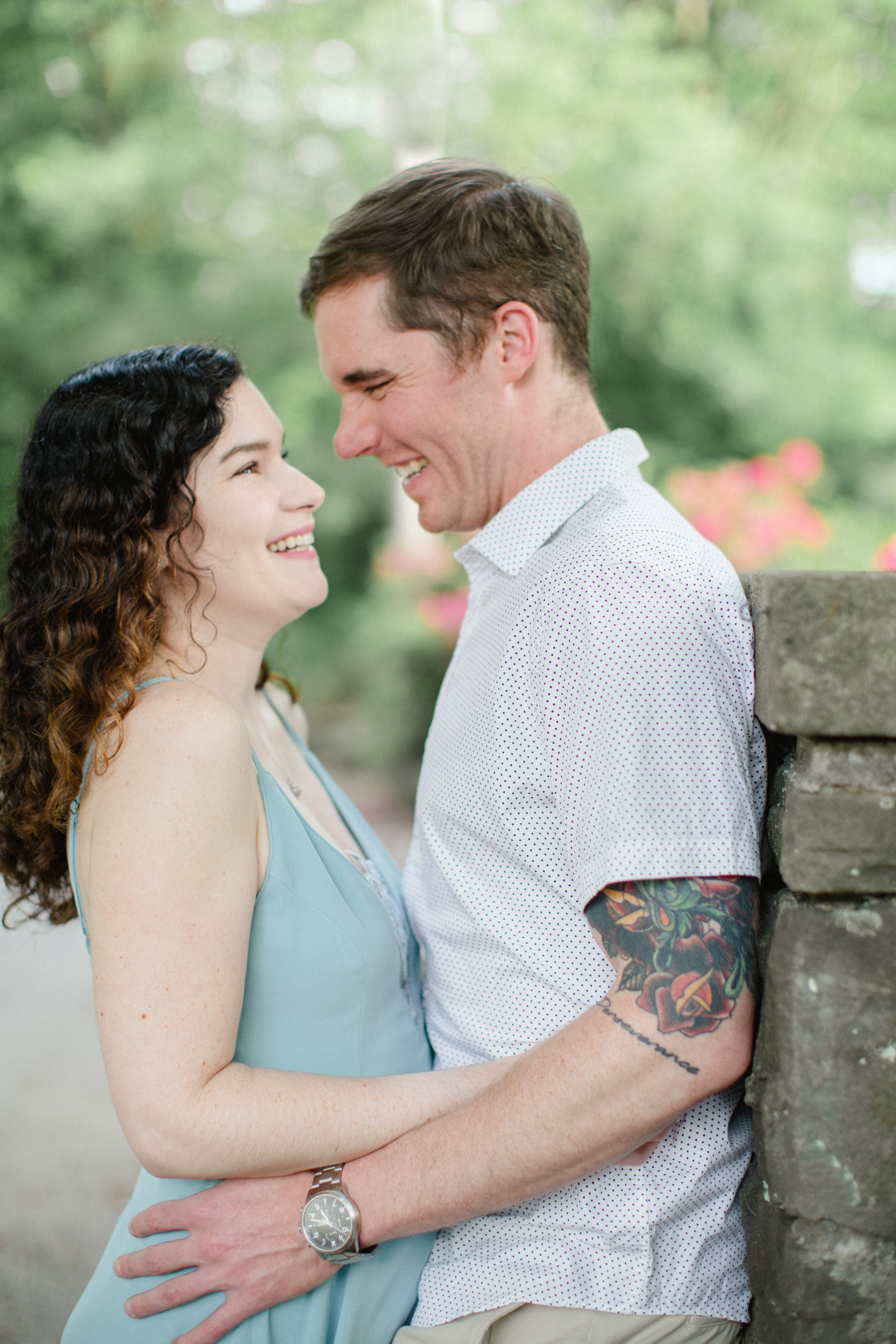 Moscow PA Engagement Session Photos_JDP-33.jpg