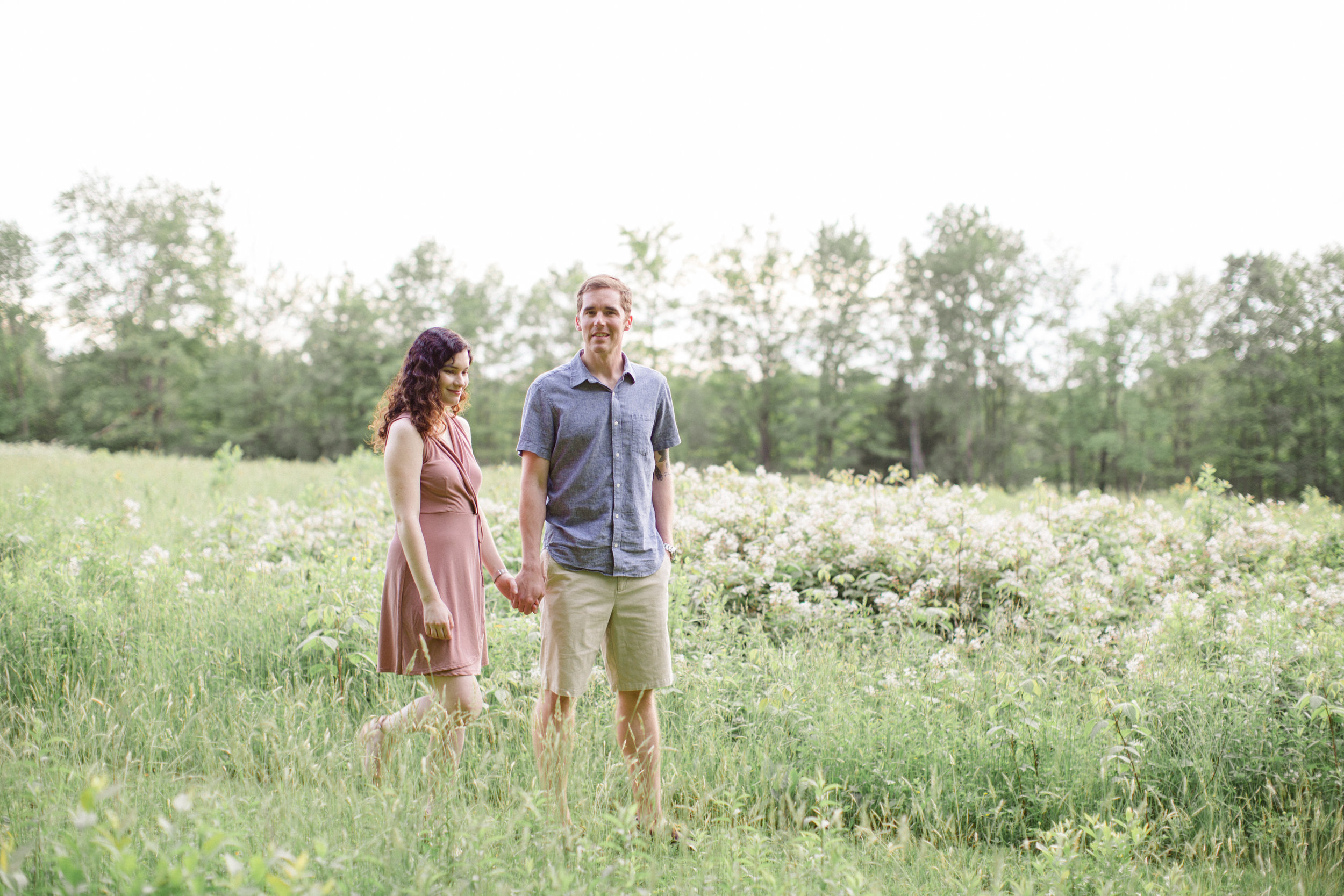 Moscow PA Engagement Session Photos_JDP-38.jpg