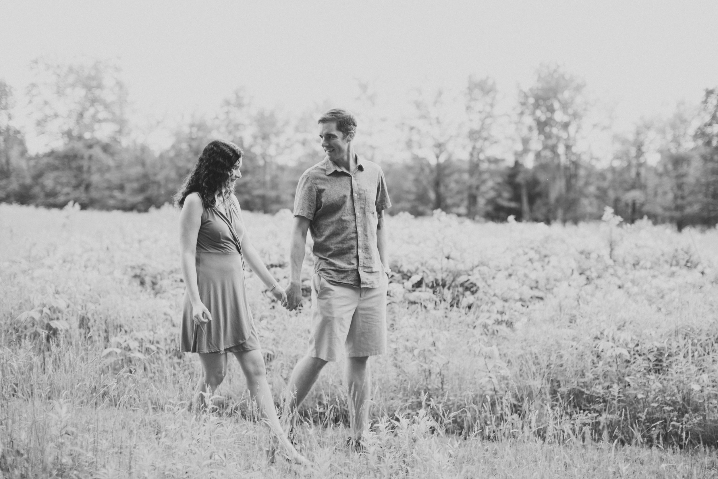 Moscow PA Engagement Session Photos_JDP-40.jpg