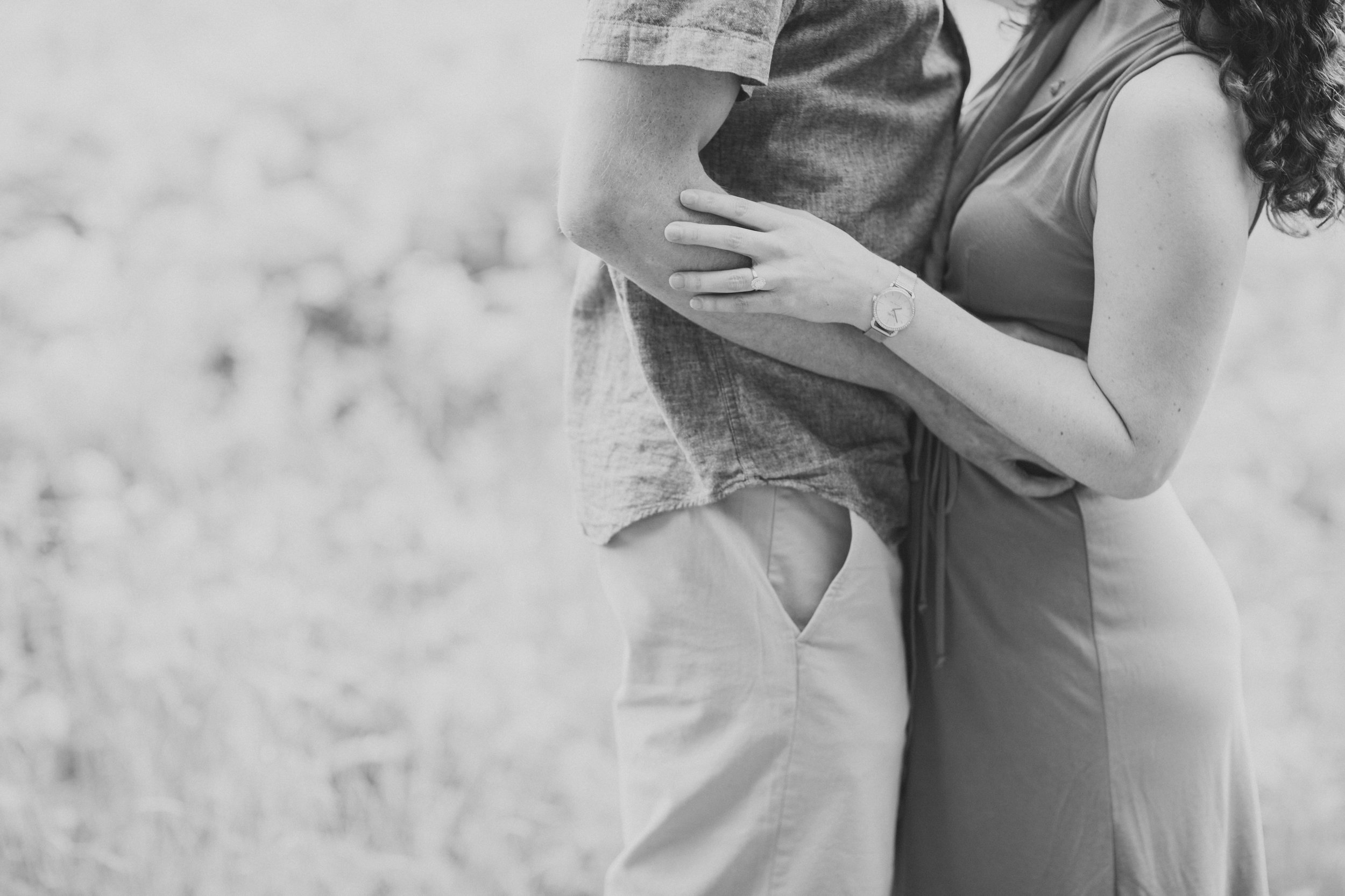 Moscow PA Engagement Session Photos_JDP-49.jpg