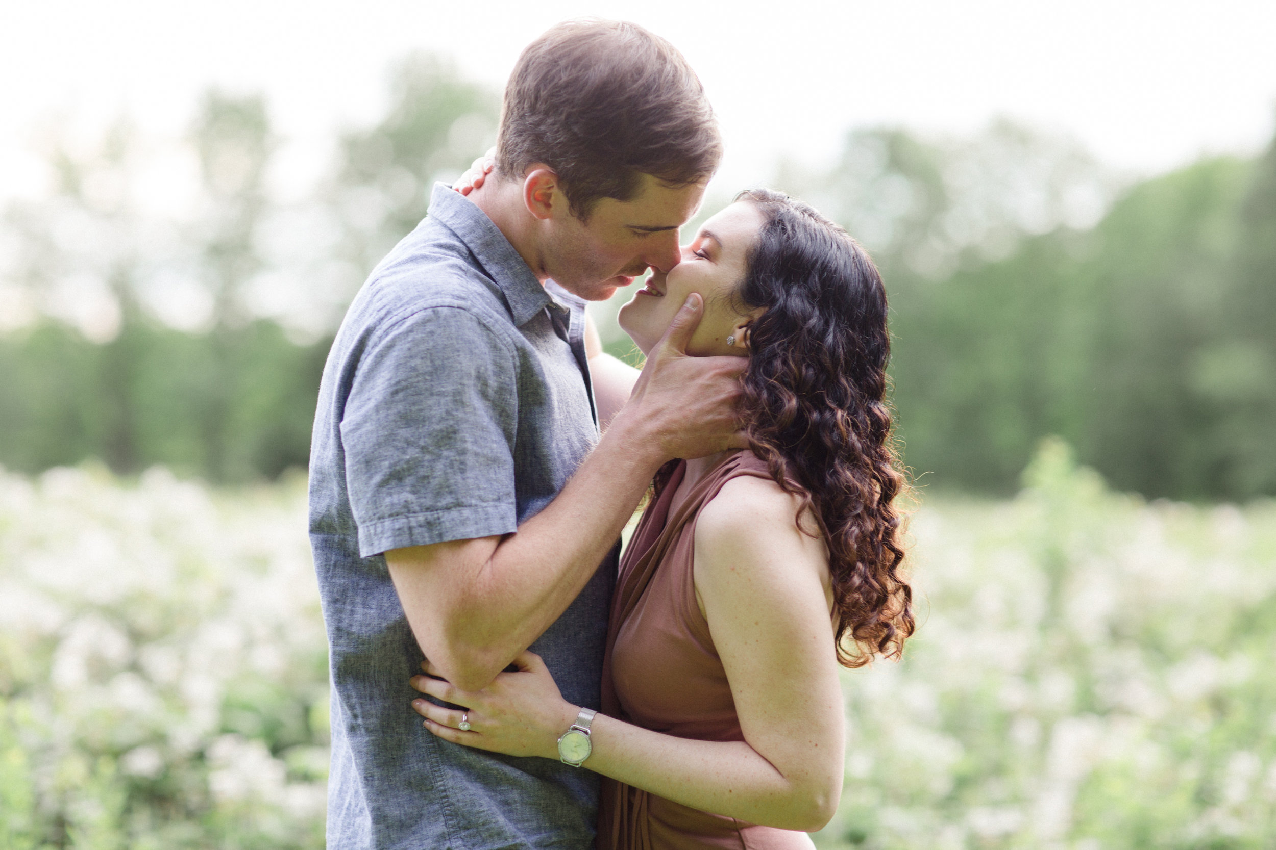 Moscow PA Engagement Session Photos_JDP-50.jpg