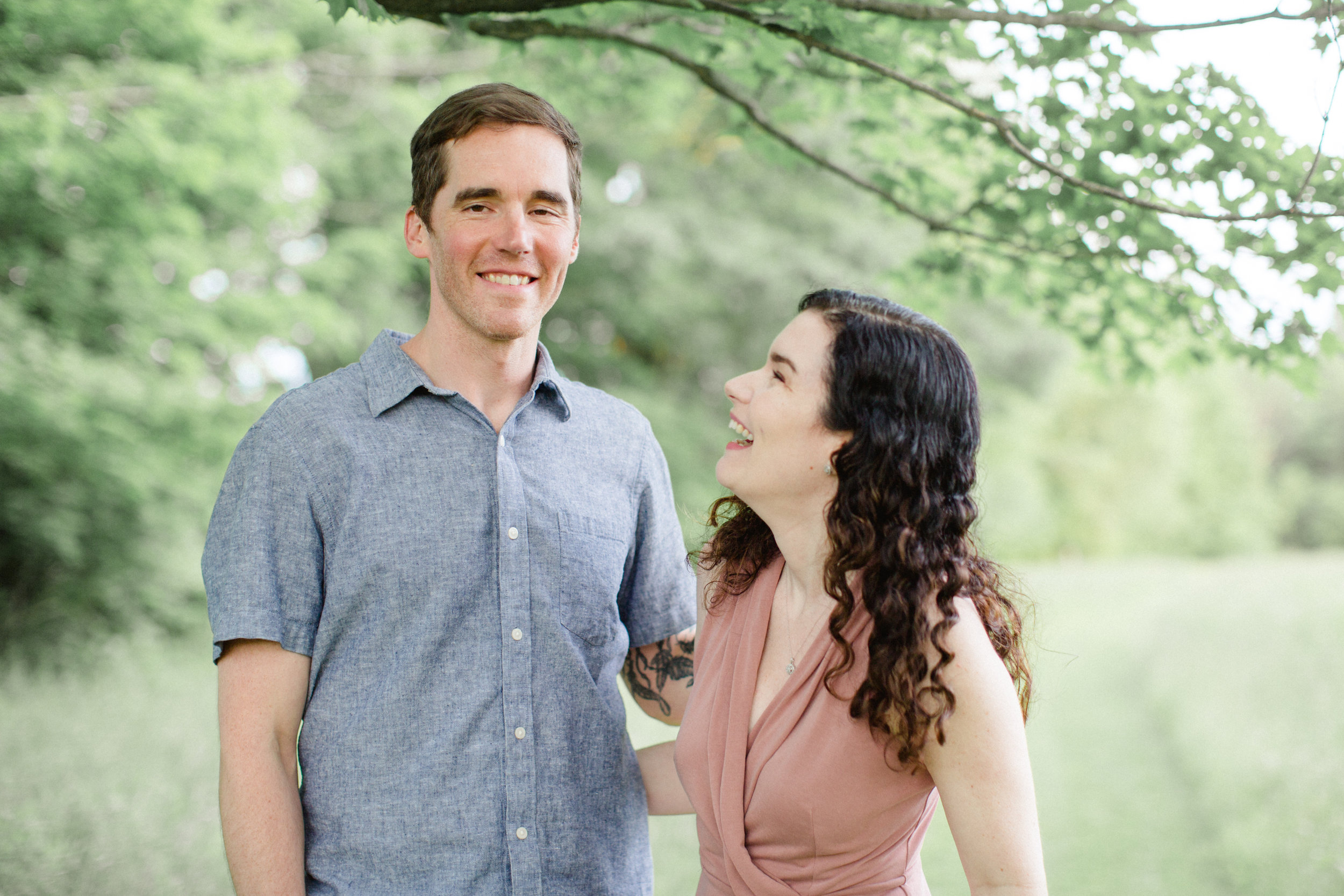Moscow PA Engagement Session Photos_JDP-58.jpg