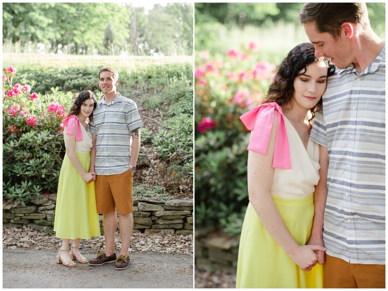 Scranton Cultural Center Wedding Photos TS_0045.jpg