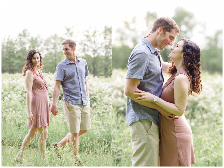 Scranton Cultural Center Wedding Photos TS_0048.jpg