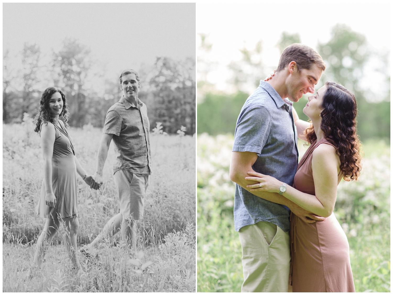 Scranton Cultural Center Wedding Photos TS_0053.jpg