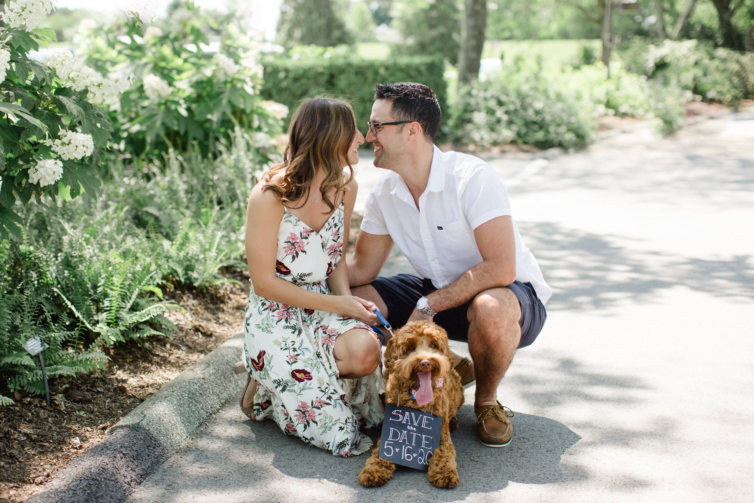 Longwood Gardens Engagement Session Photos_JDP-2.jpg