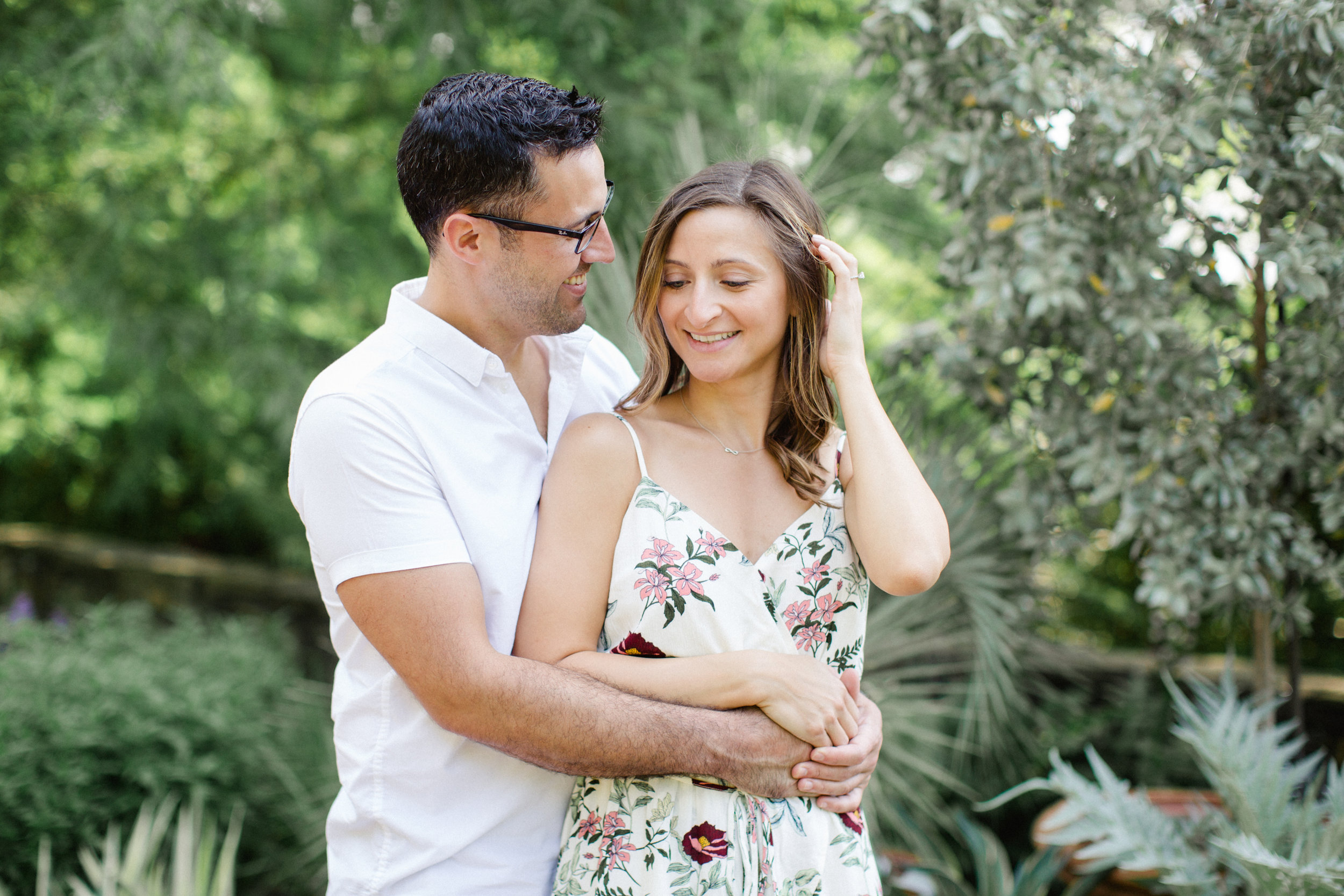Longwood Gardens Engagement Session Photos_JDP-7.jpg
