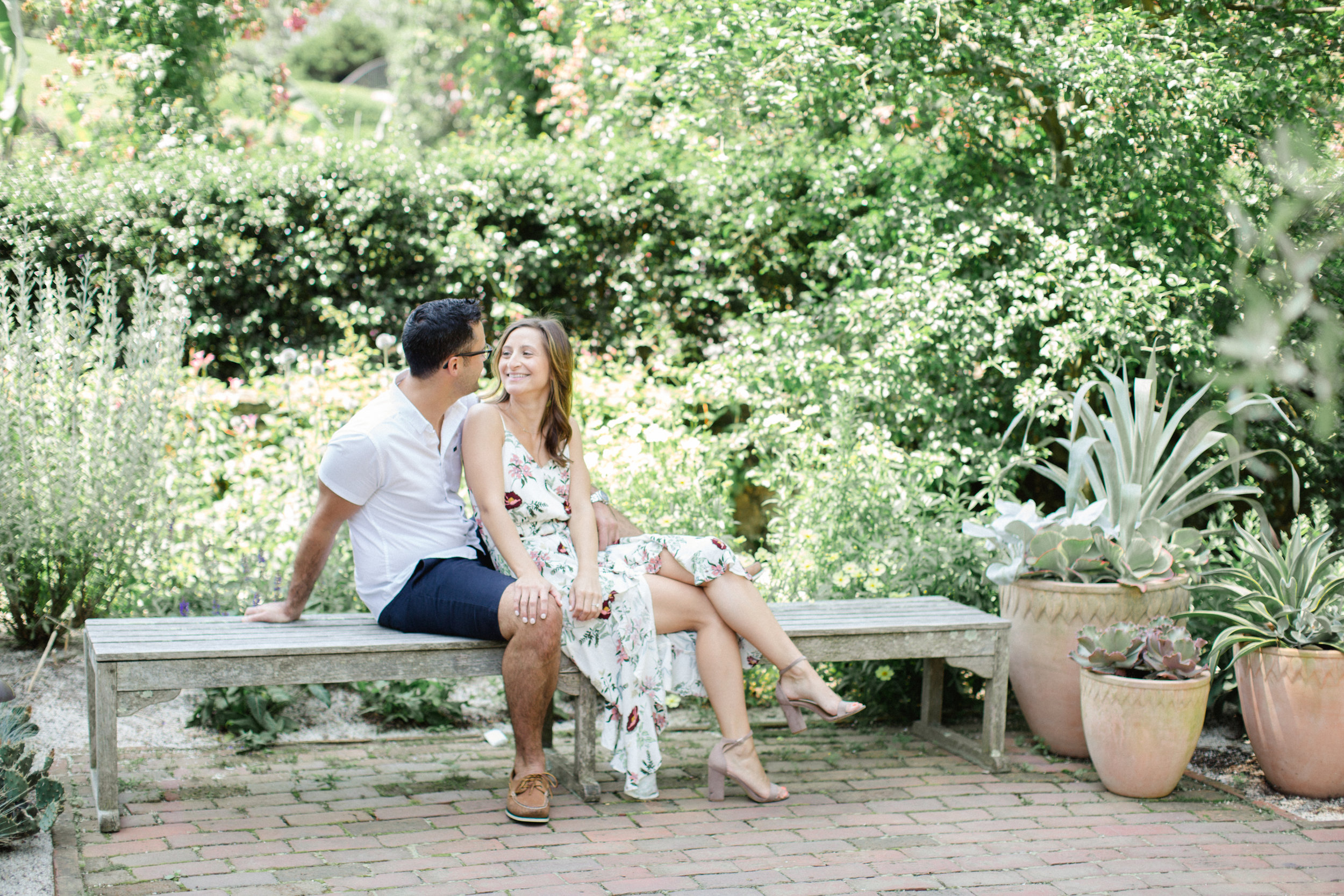 Longwood Gardens Engagement Session Photos_JDP-10.jpg