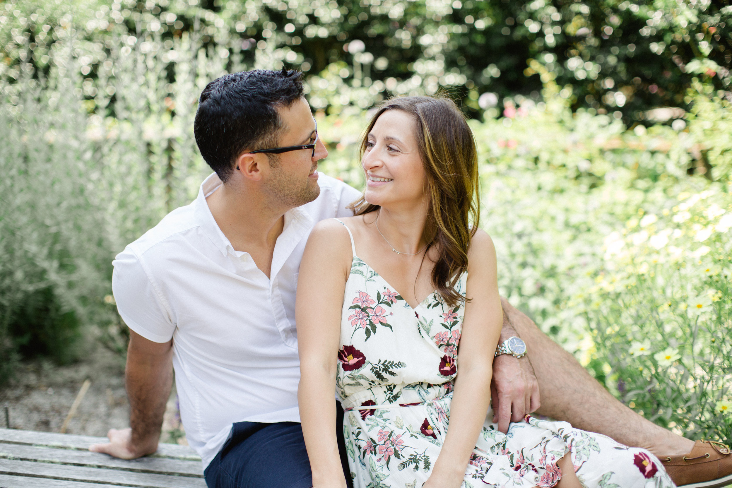 Longwood Gardens Engagement Session Photos_JDP-11.jpg