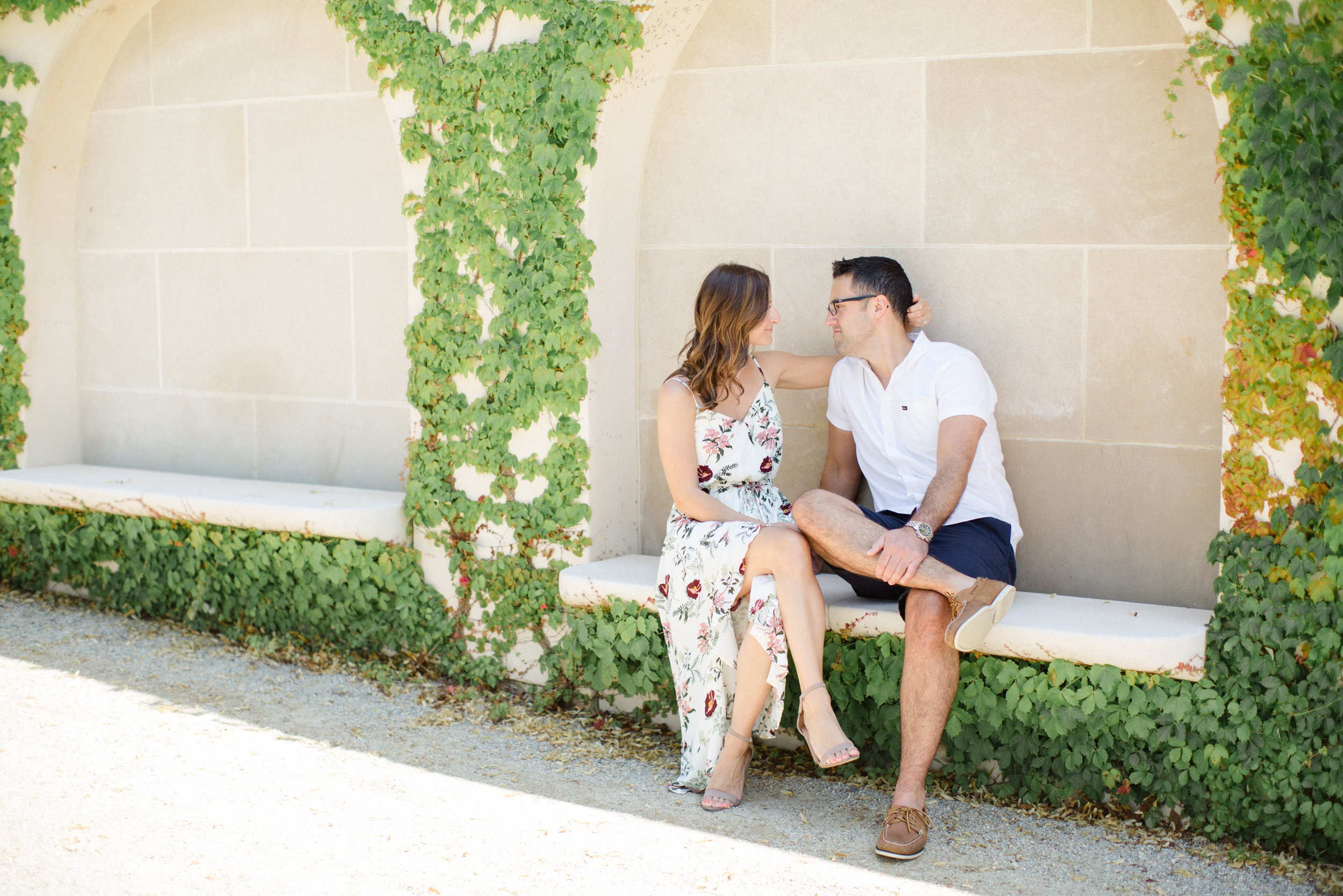 Longwood Gardens Engagement Session Photos_JDP-16.jpg