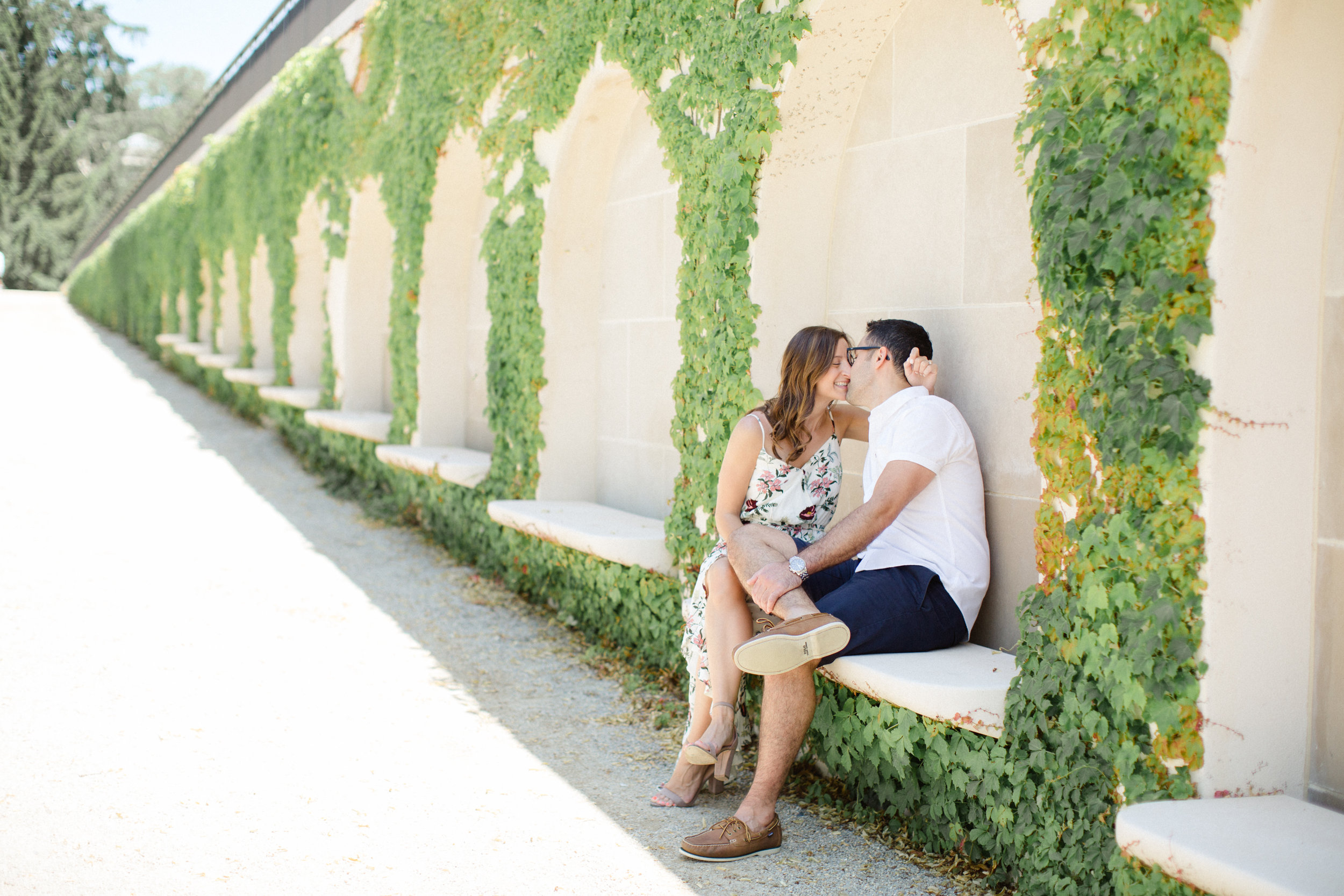 Longwood Gardens Engagement Session Photos_JDP-17.jpg