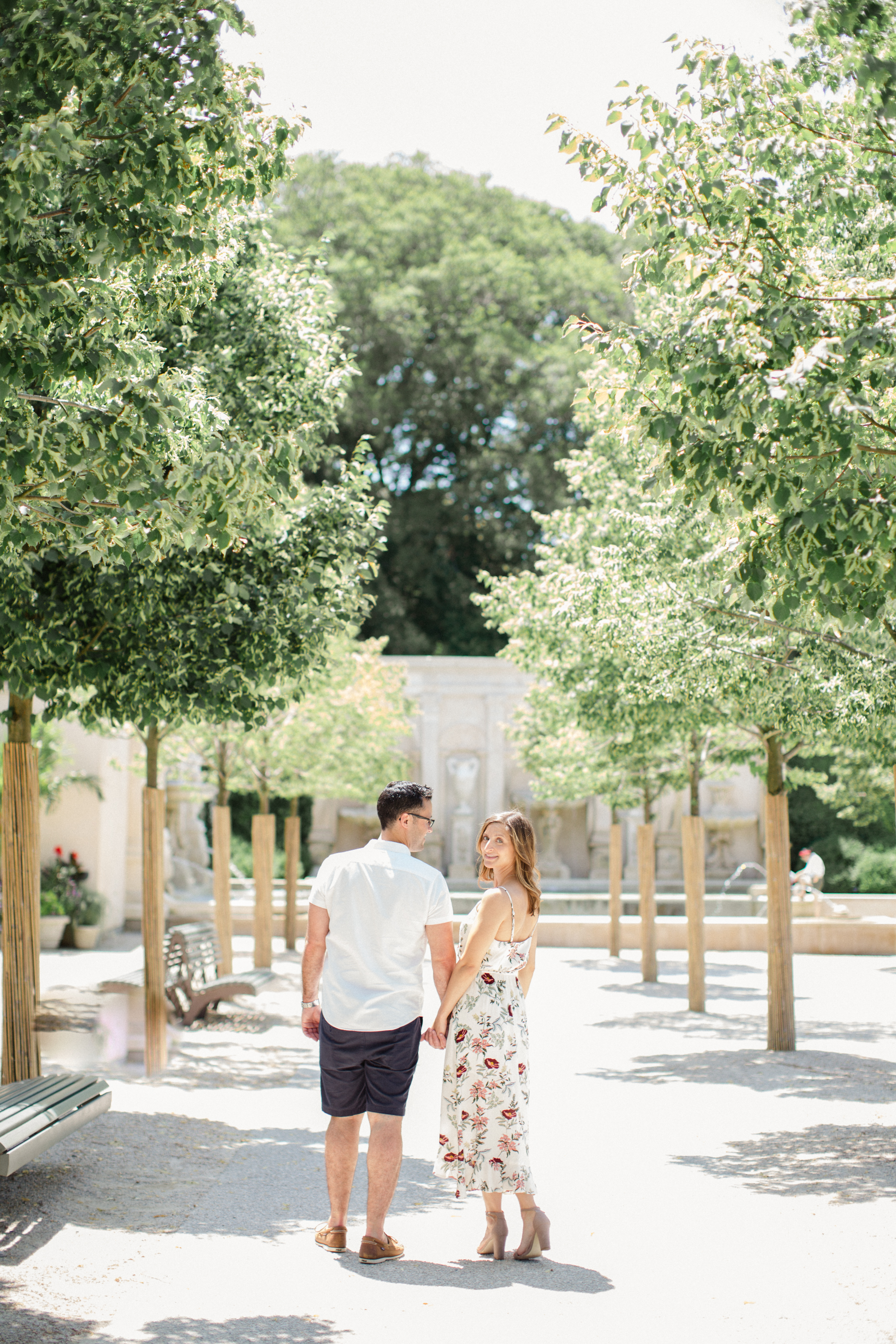 Longwood Gardens Engagement Session Photos_JDP-18.jpg