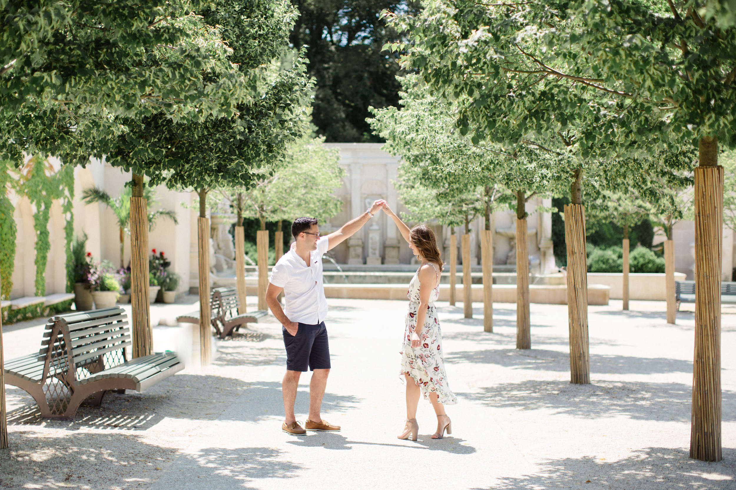 Longwood Gardens Engagement Session Photos_JDP-19.jpg
