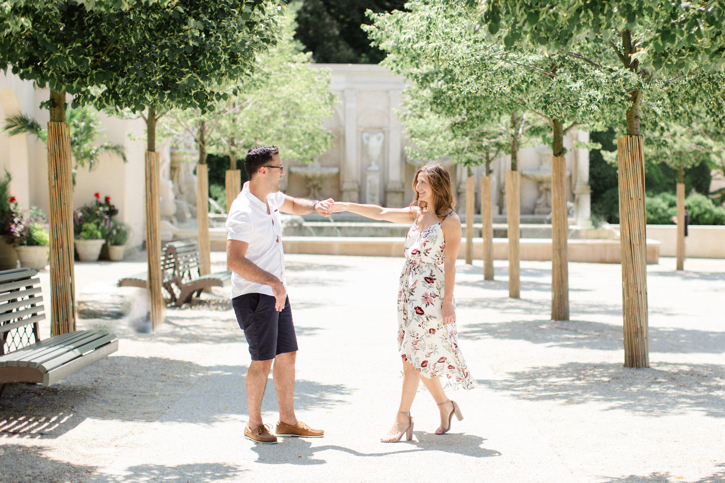 Longwood Gardens Engagement Session Photos_JDP-21.jpg