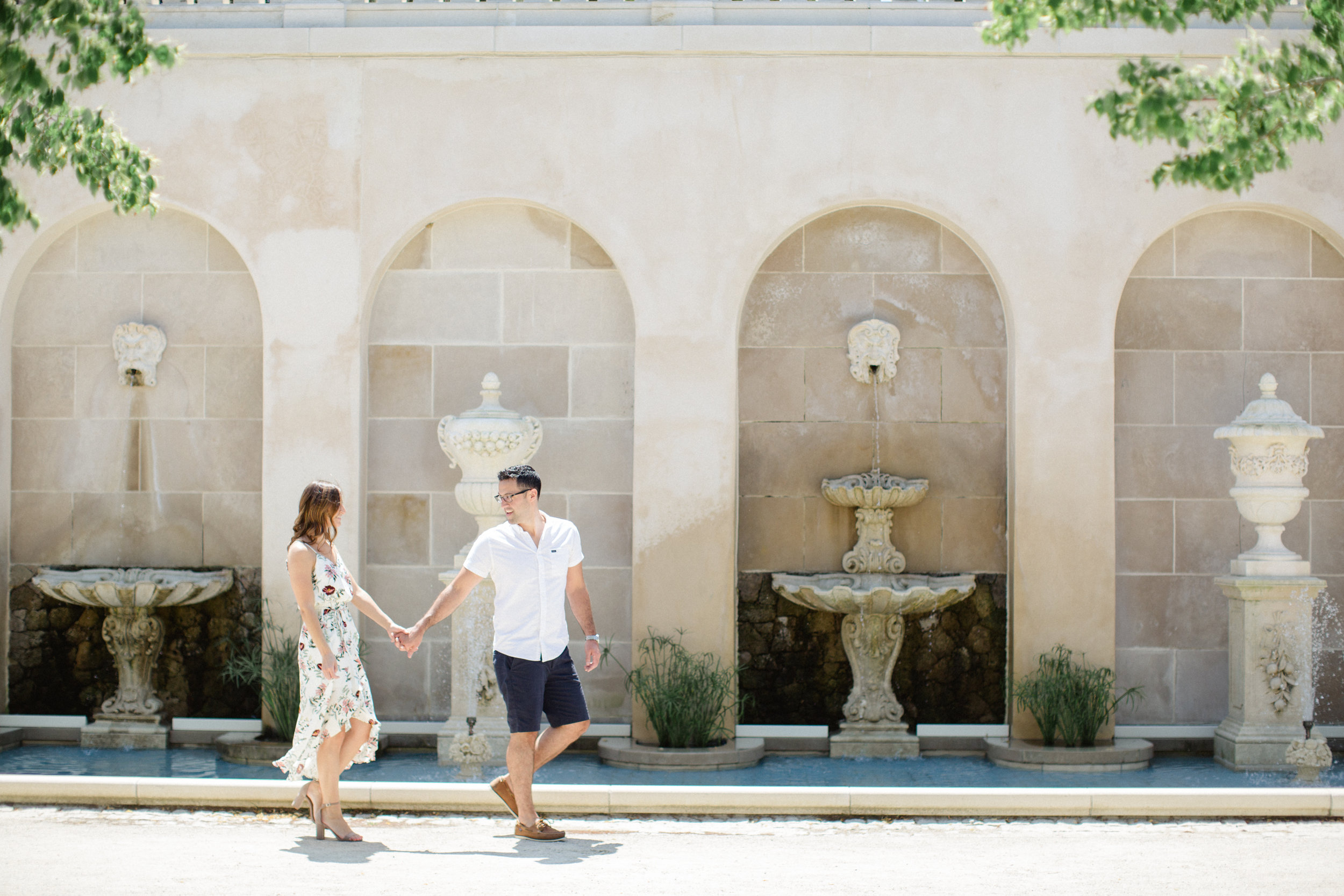 Longwood Gardens Engagement Session Photos_JDP-24.jpg