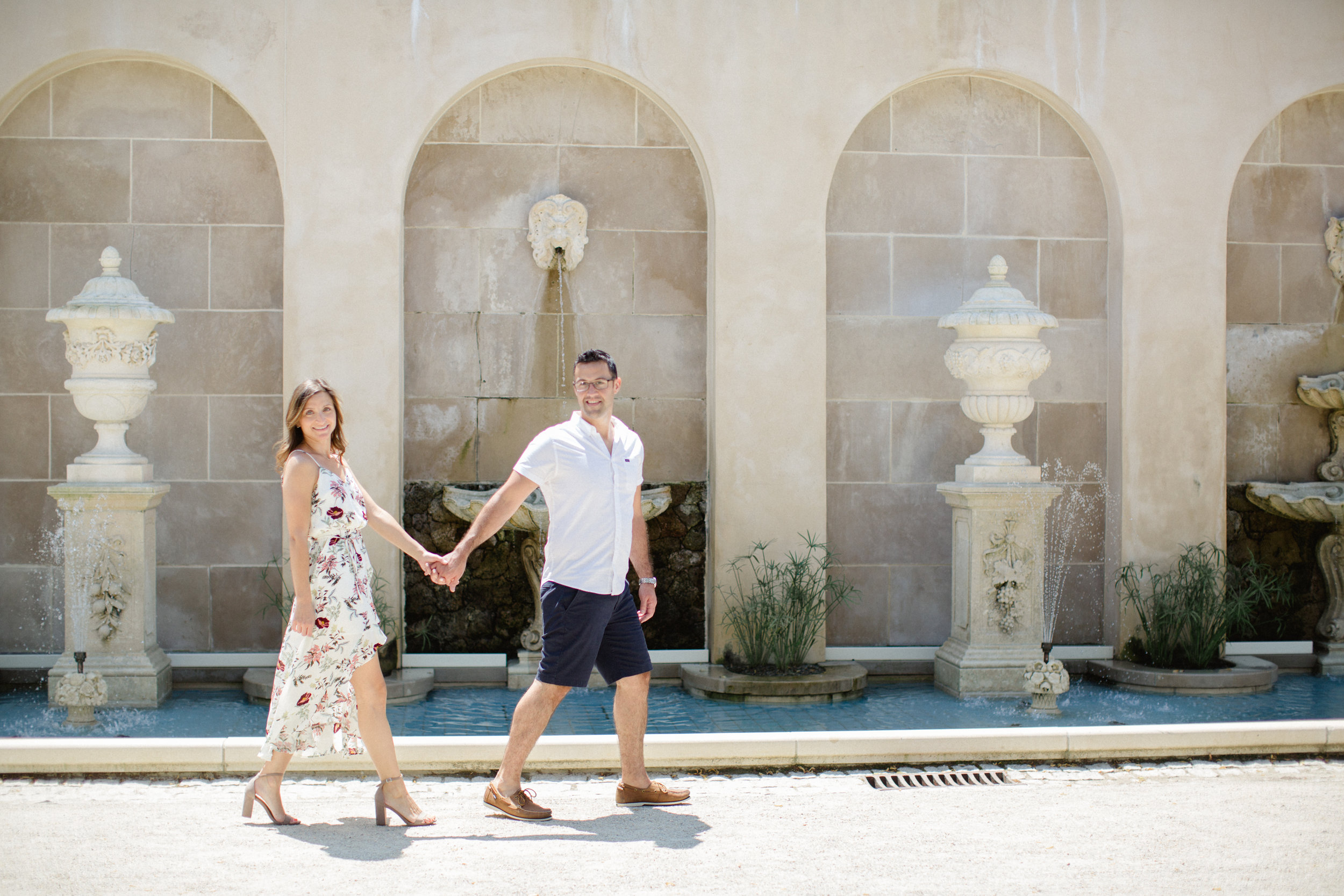 Longwood Gardens Engagement Session Photos_JDP-25.jpg