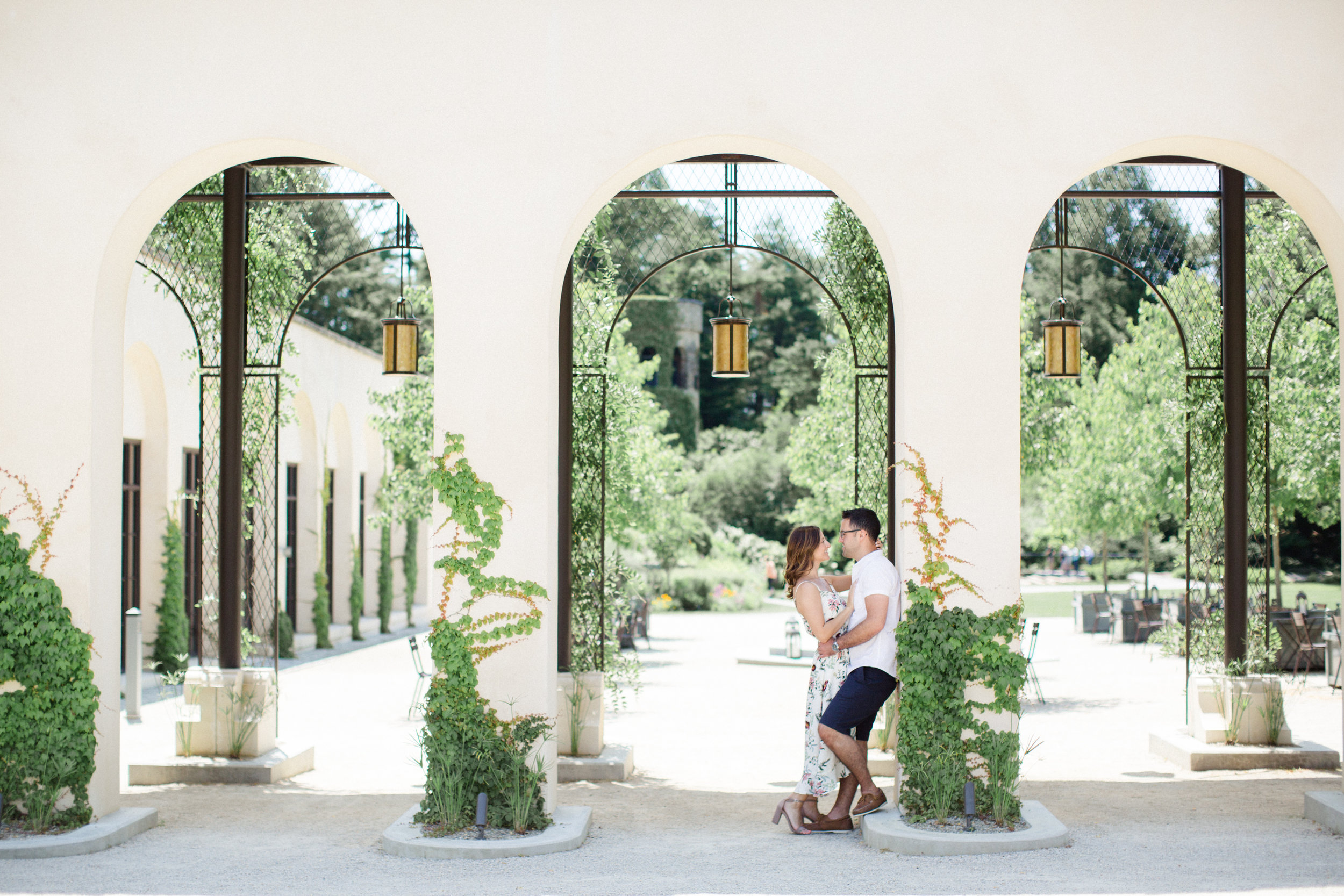 Longwood Gardens Engagement Session Photos_JDP-27.jpg