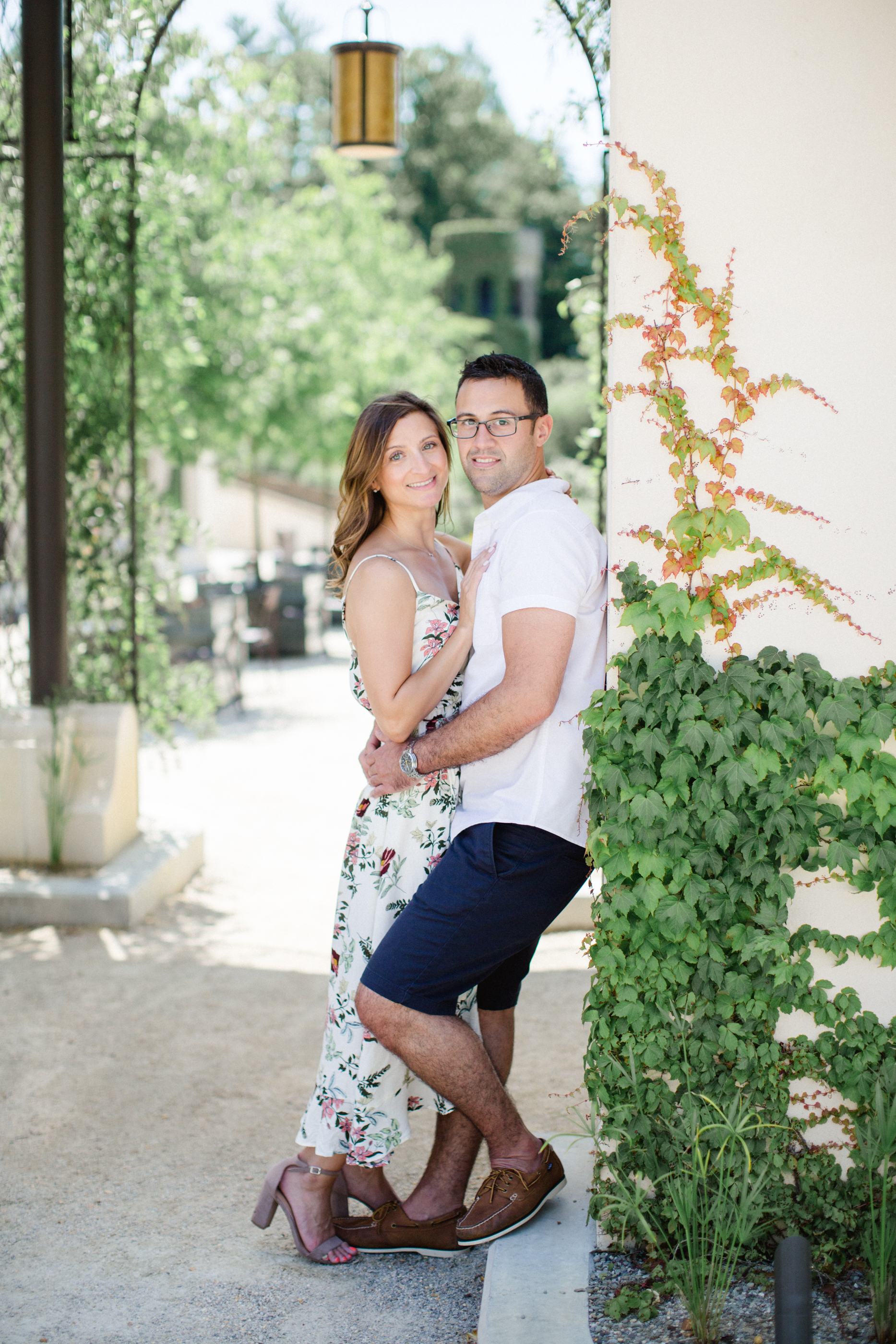 Longwood Gardens Engagement Session Photos_JDP-30.jpg