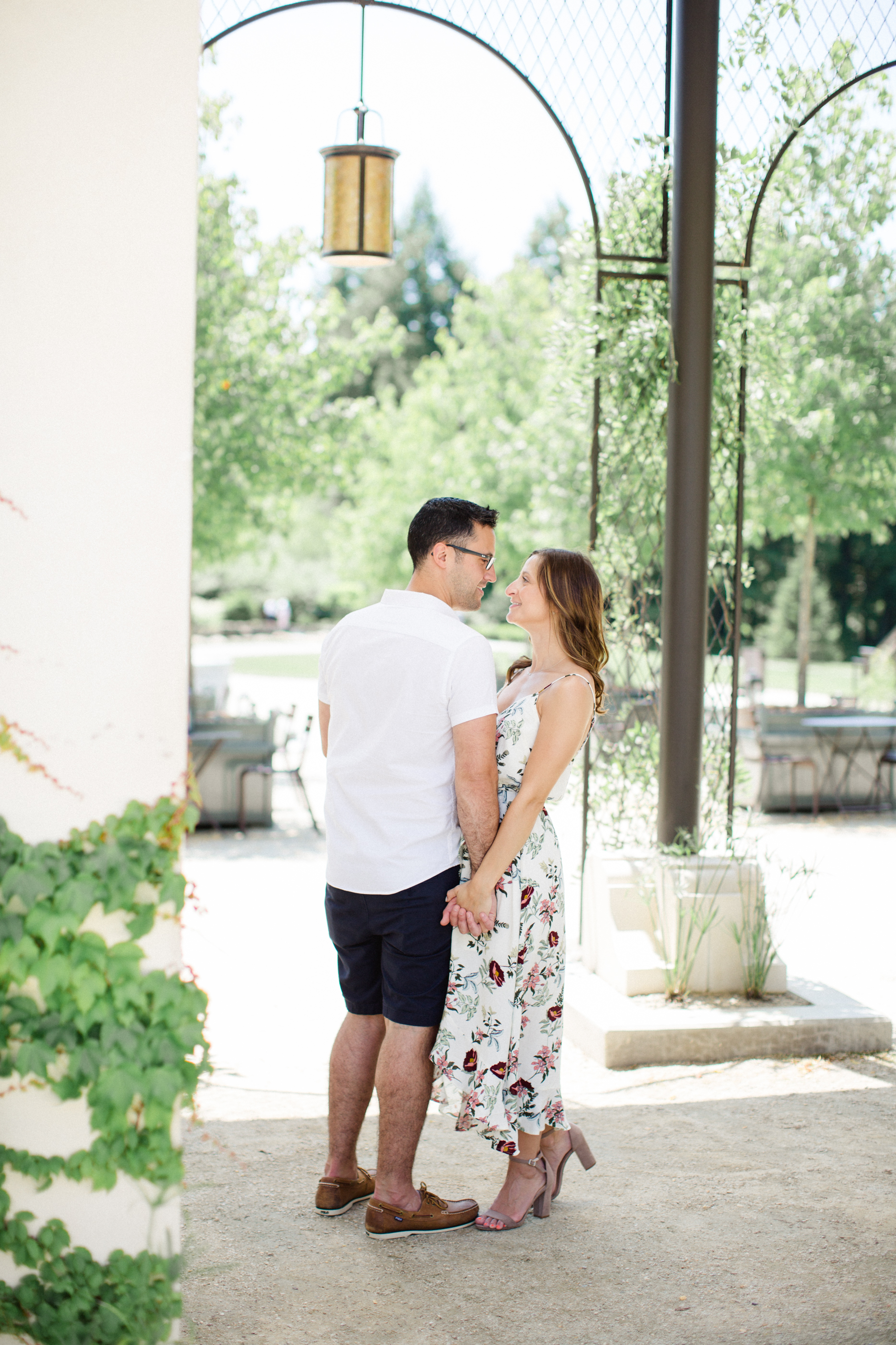 Longwood Gardens Engagement Session Photos_JDP-35.jpg