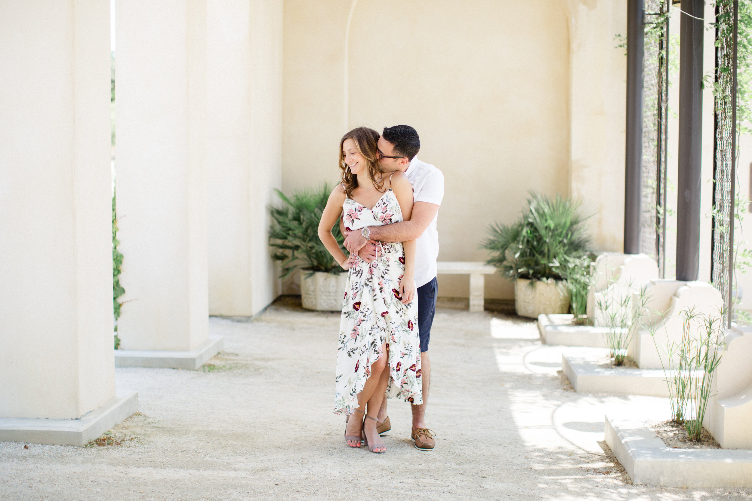 Longwood Gardens Engagement Session Photos_JDP-40.jpg