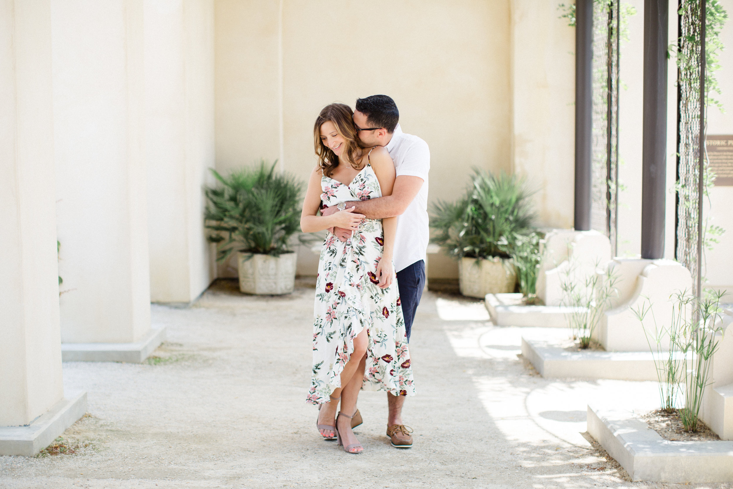 Longwood Gardens Engagement Session Photos_JDP-41.jpg