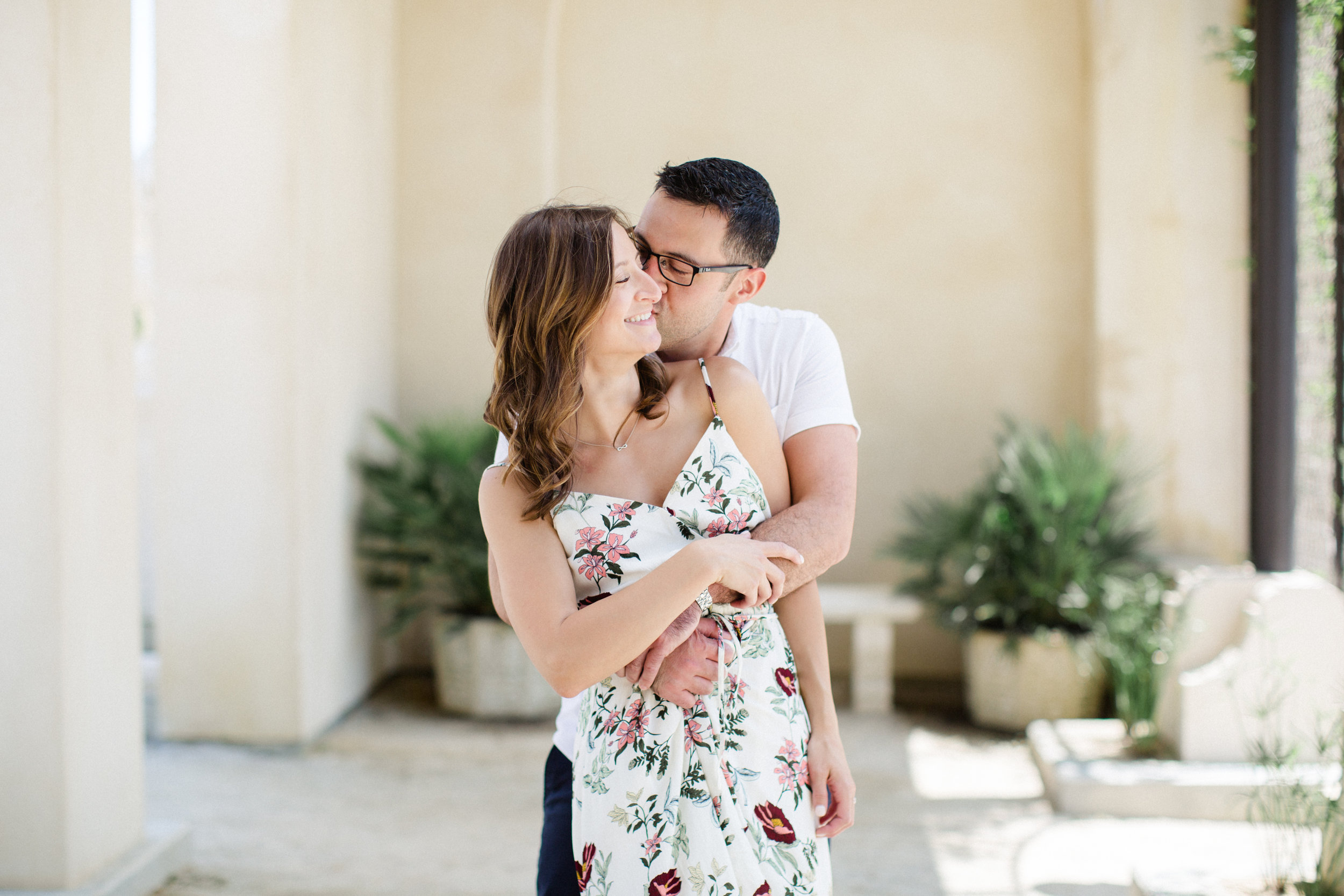 Longwood Gardens Engagement Session Photos_JDP-42.jpg