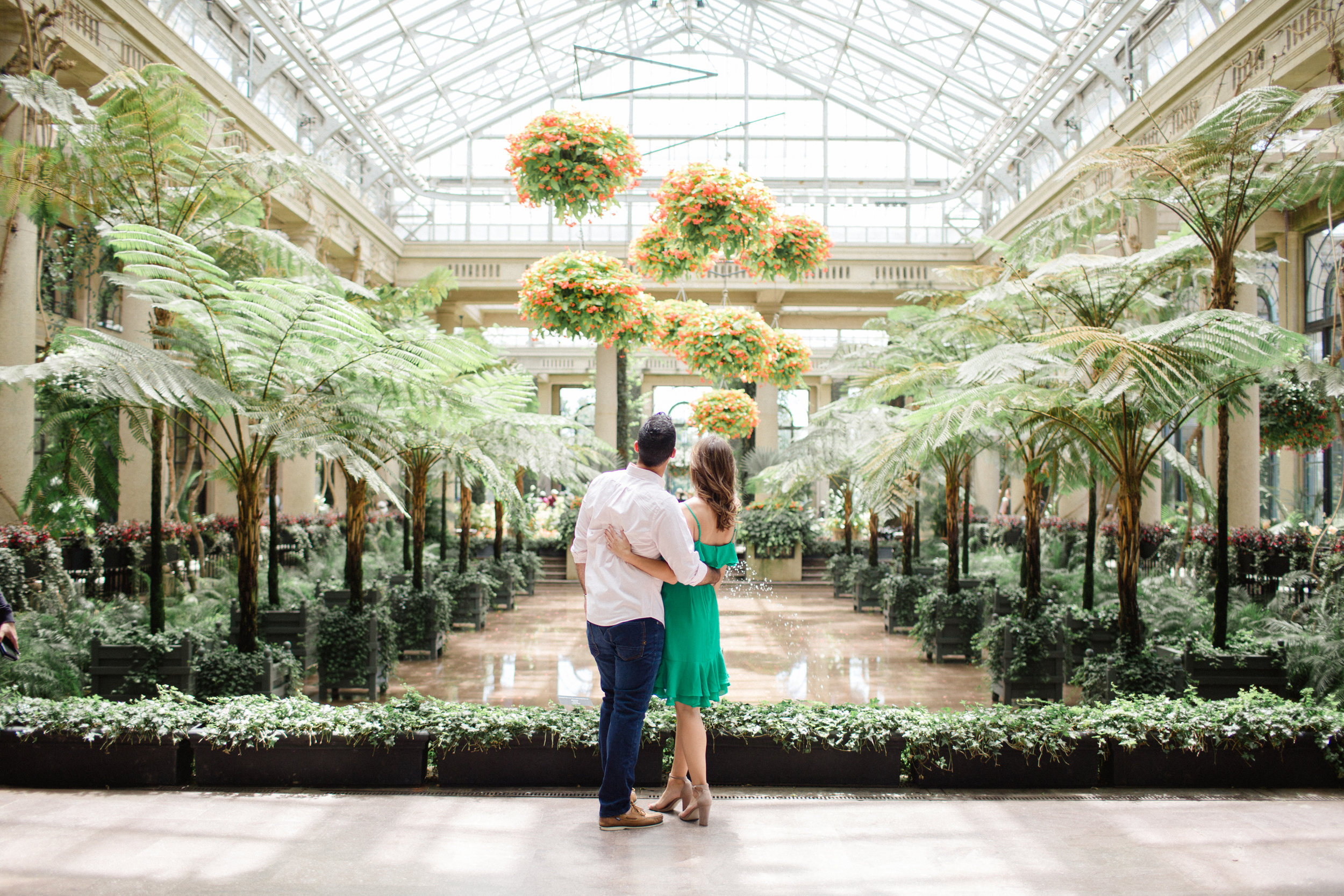 Longwood Gardens Engagement Session Photos_JDP-46.jpg