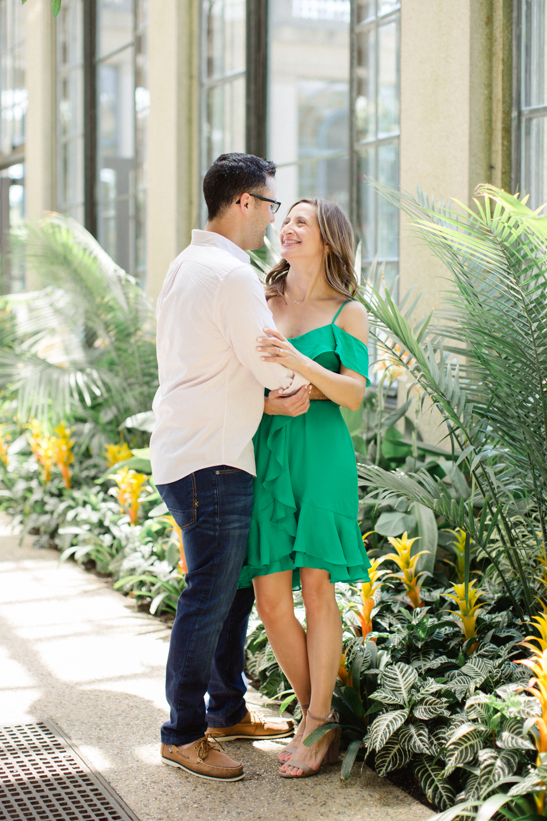 Longwood Gardens Engagement Session Photos_JDP-50.jpg